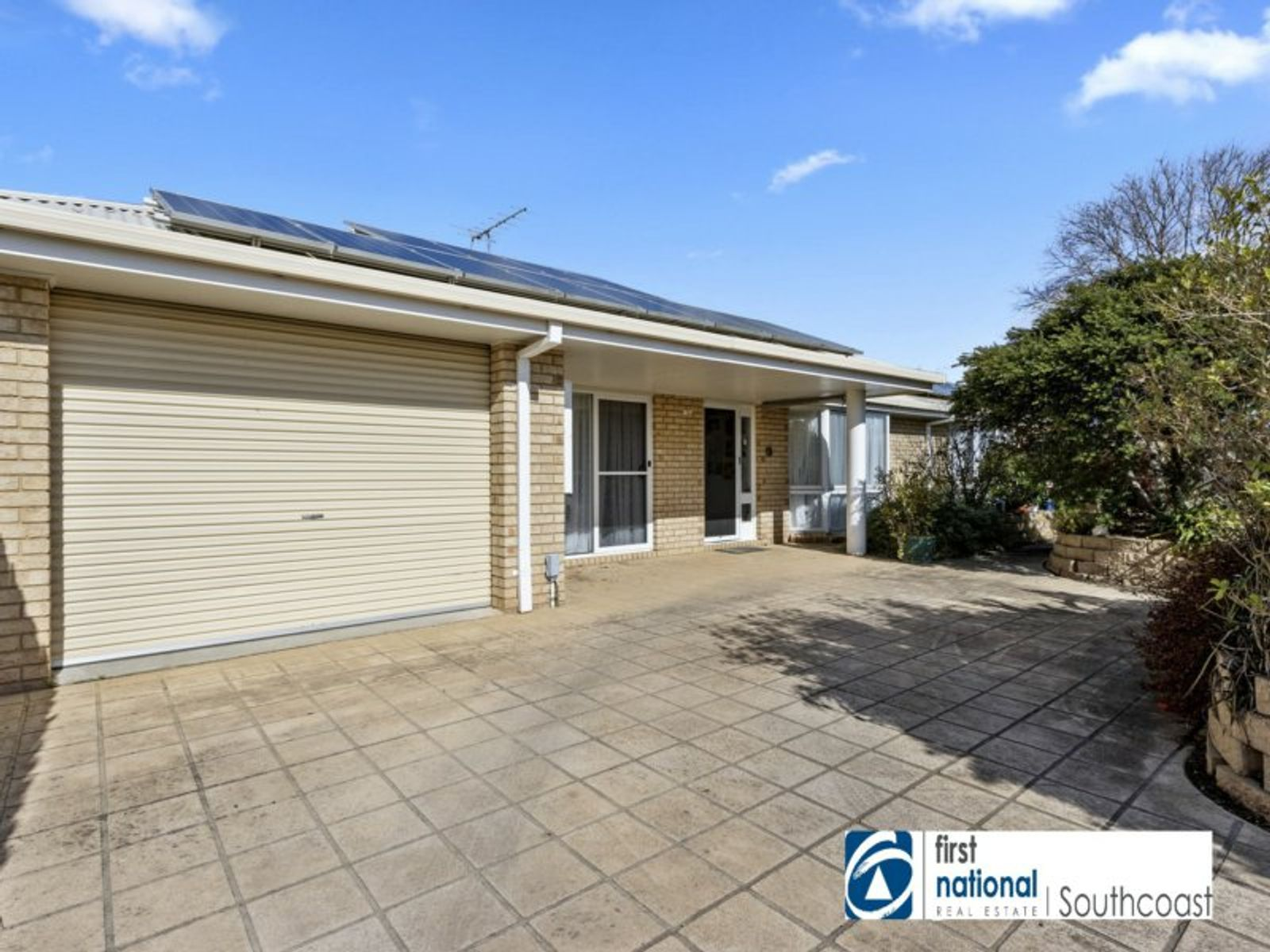 8 Sussex Court, North Wonthaggi, VIC 3995