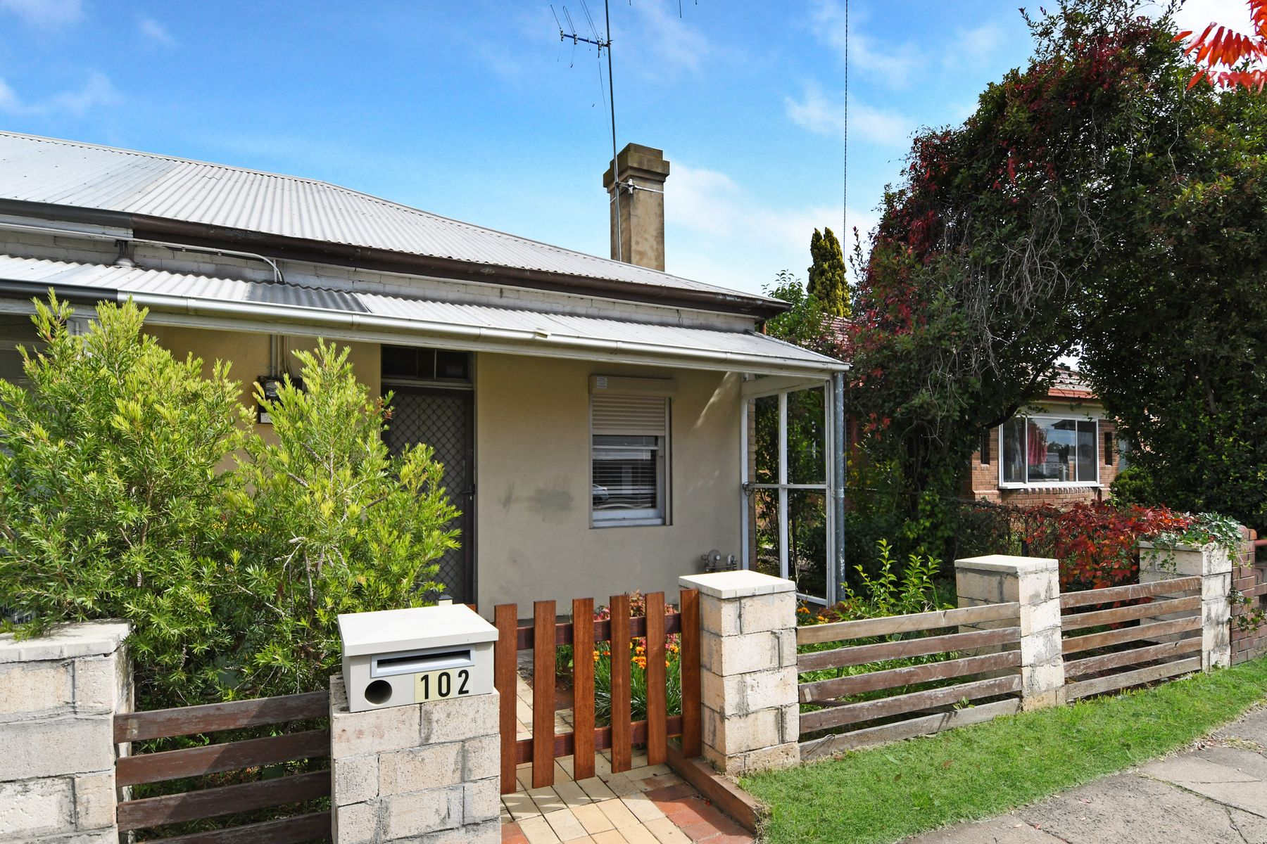 102 Durham Street, Bathurst, NSW 2795