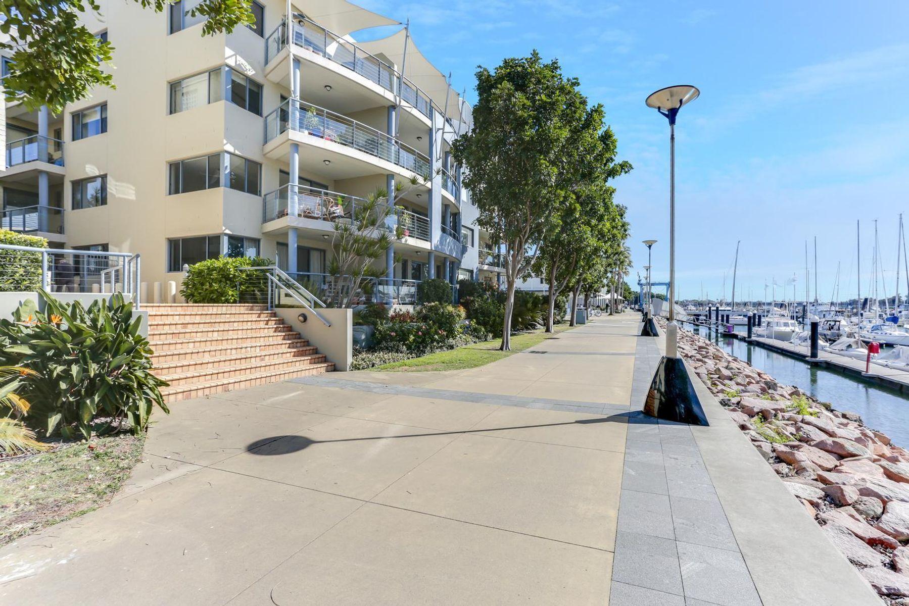 39/87 Hannell Street, Wickham, NSW 2293