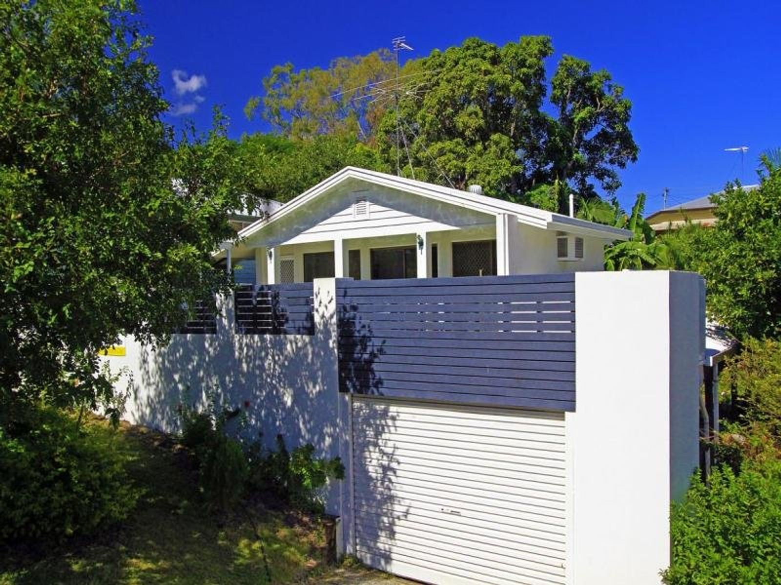 9 Livermore Street, Wandal, QLD 4700