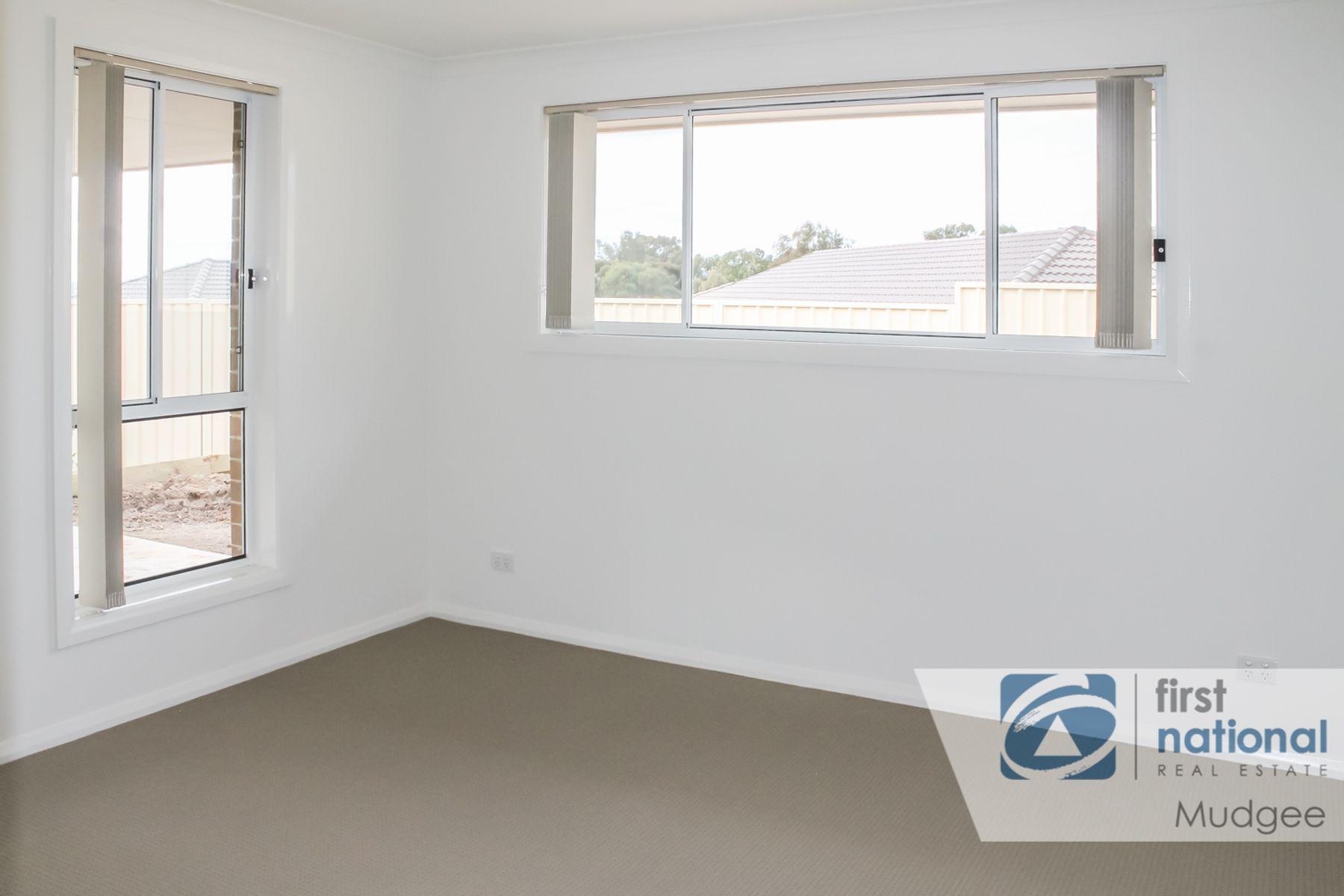 43 Oporto Road, Mudgee, NSW 2850