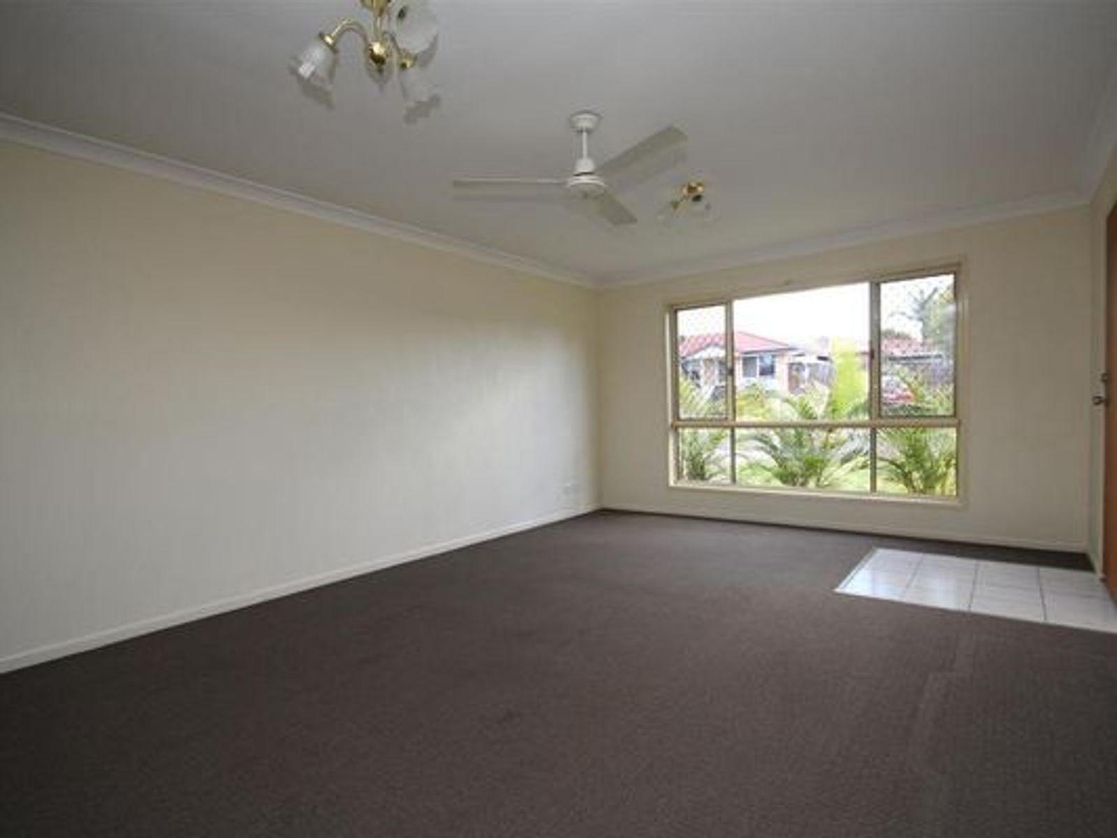 6 Gumnut Grove, Redbank Plains, QLD 4301