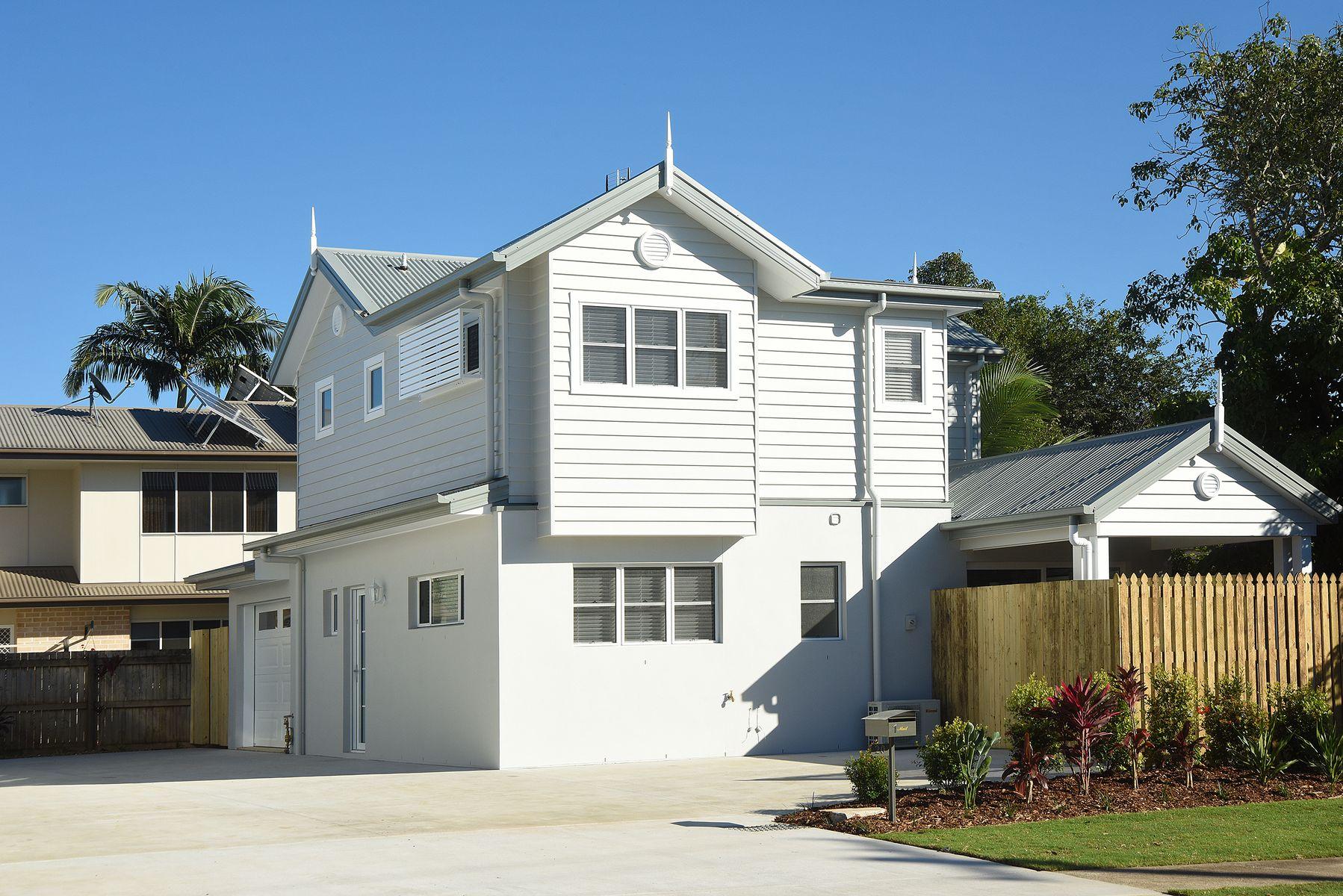 1/20 Swan Street, Beerwah, QLD 4519
