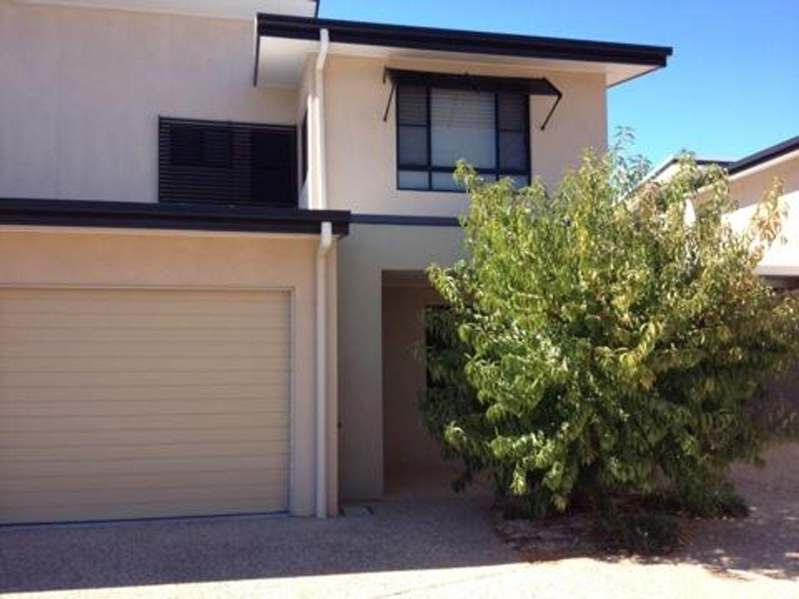 4/34 Glasson Street, Chinchilla, QLD 4413