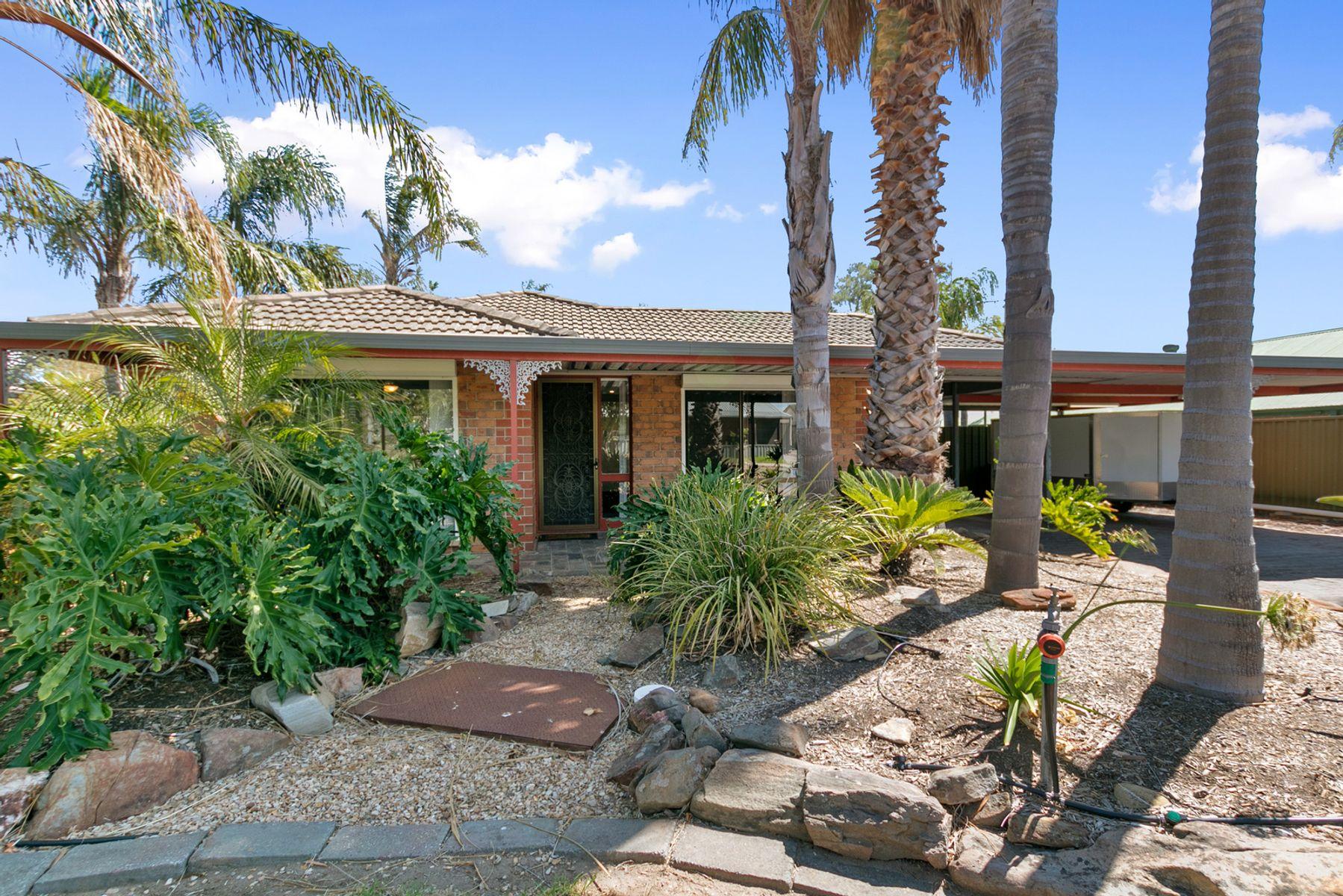9 Evelyn Sturt Drive, Willunga, SA 5172