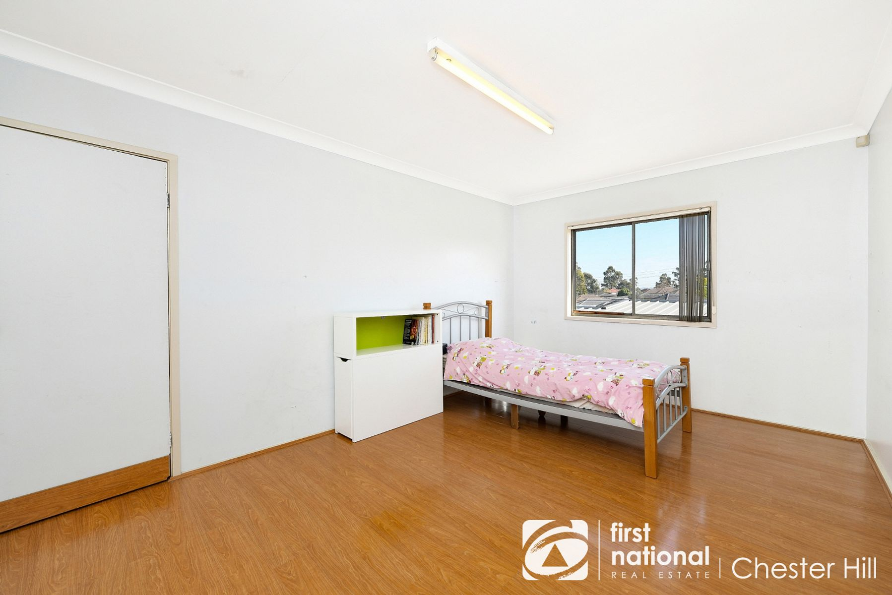 8 Carnation Avenue, Old Guildford, NSW 2161