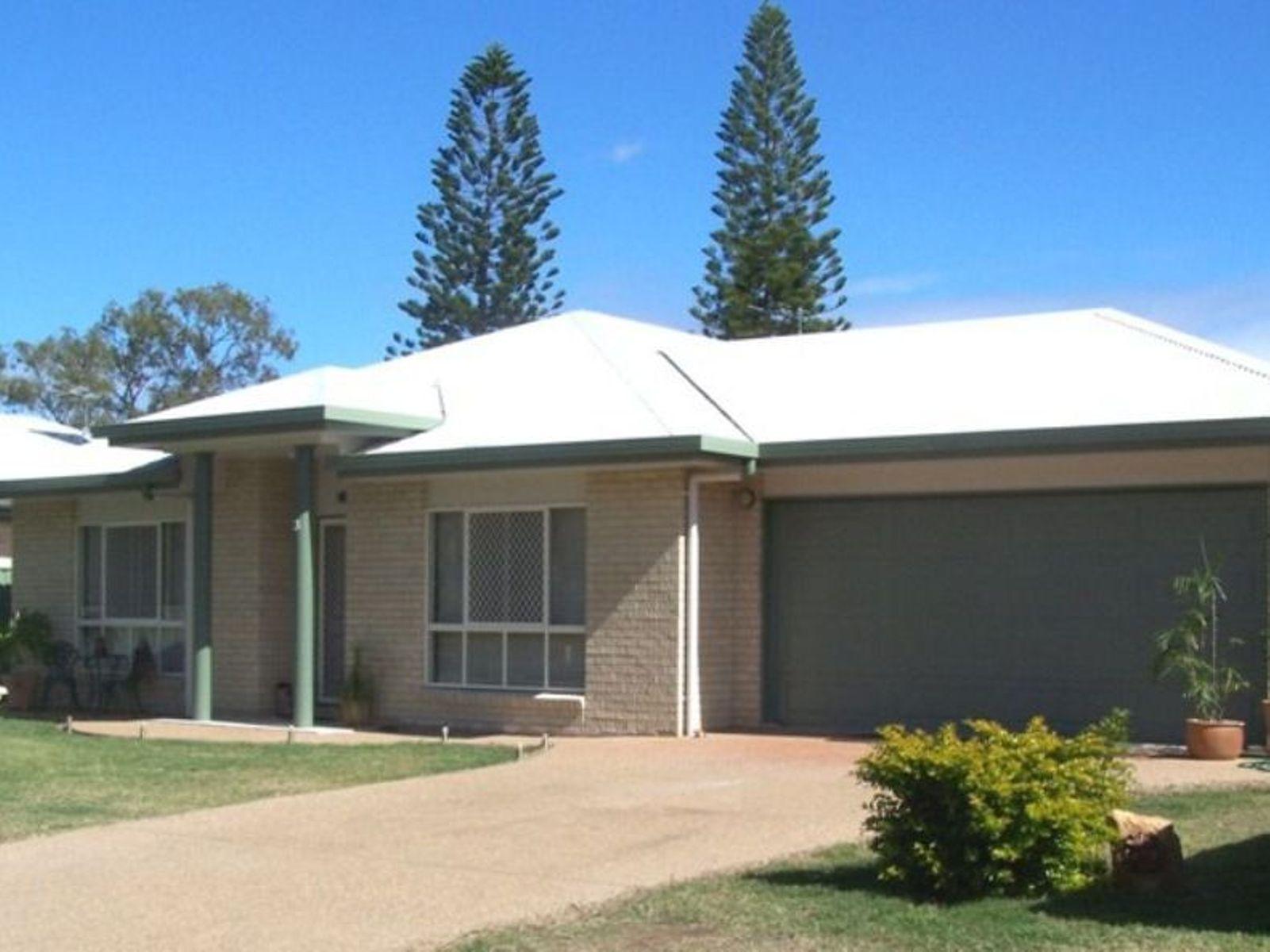 3 Tooker Street, Koongal, QLD 4701