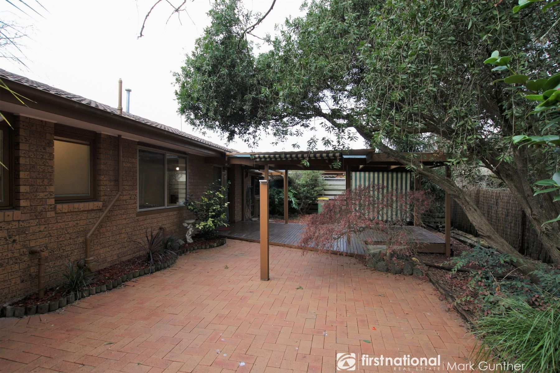 3/2 Camerons Road, Healesville, VIC 3777