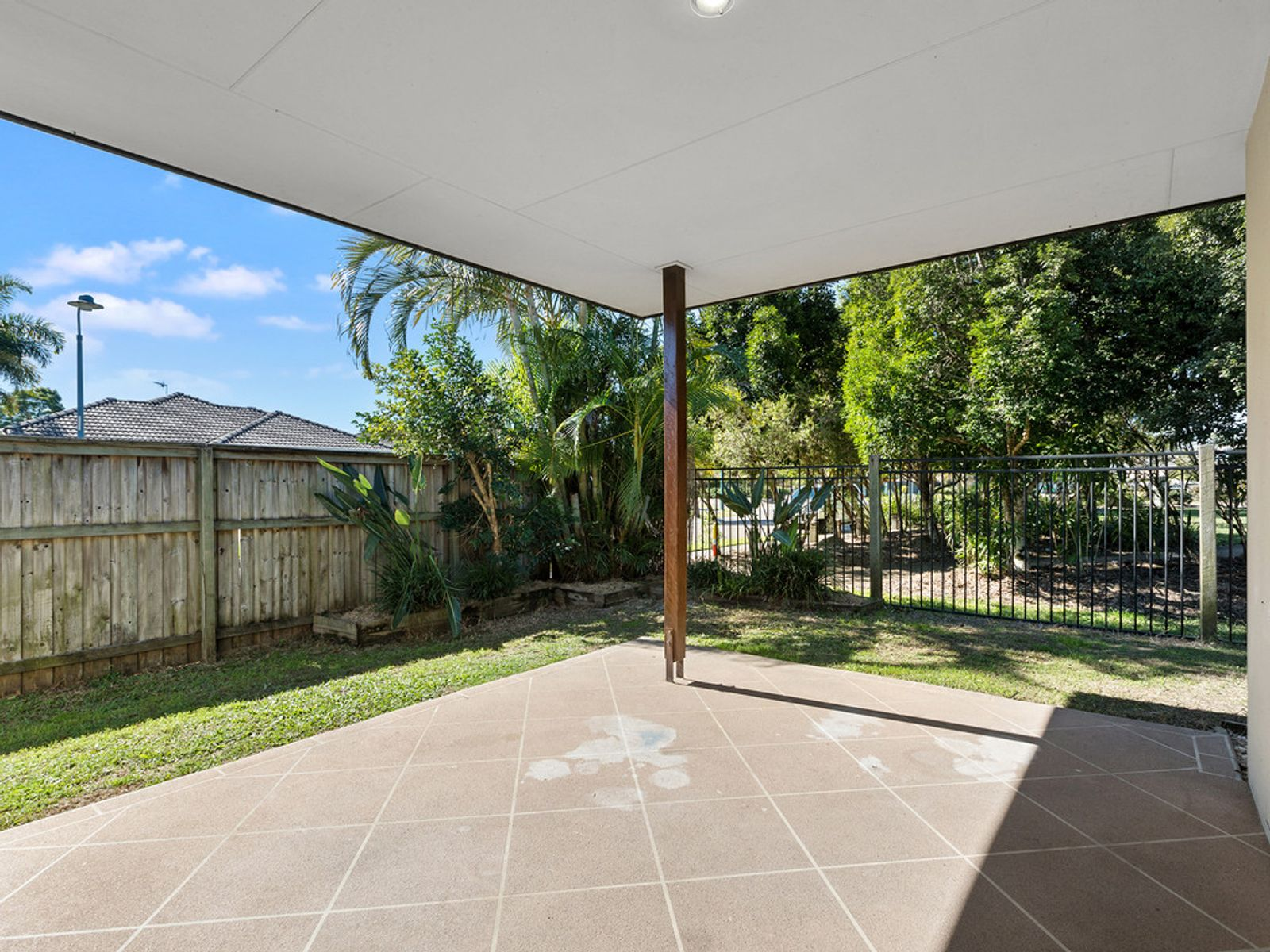 5 Ribbonwood Street, Sippy Downs, QLD 4556