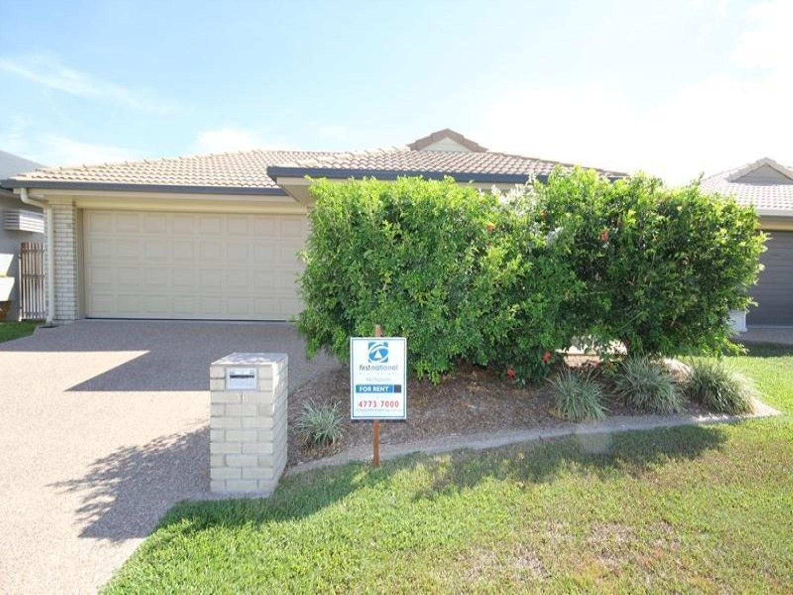 16 Coomera Curcuit, Bohle Plains, QLD 4817