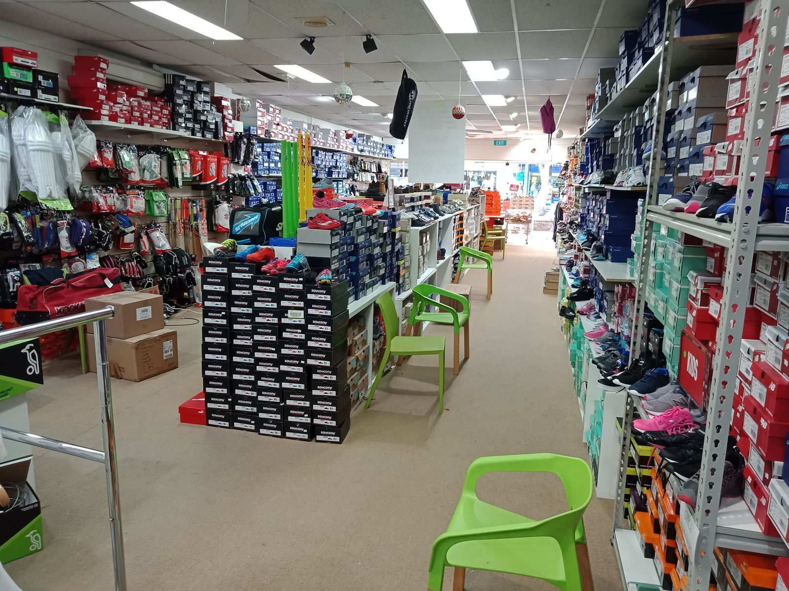 29 The Centre, Forestville, NSW 2087