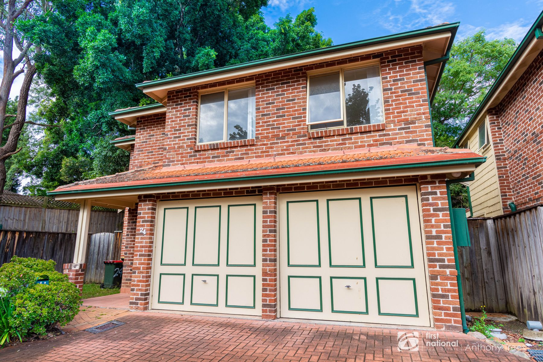 24 Rockleigh Way, Epping, NSW 2121