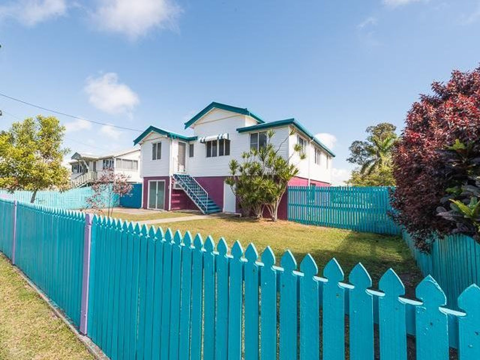 74 Wellington Street, Mackay, QLD 4740