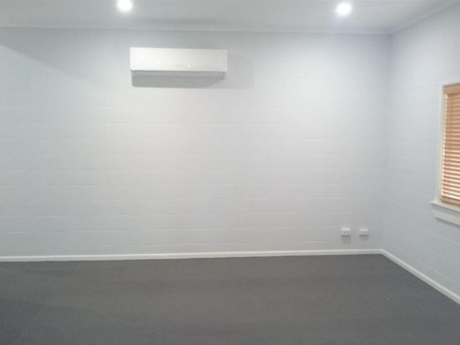 11/56-62 Mulgoa Road, Penrith, NSW 2750