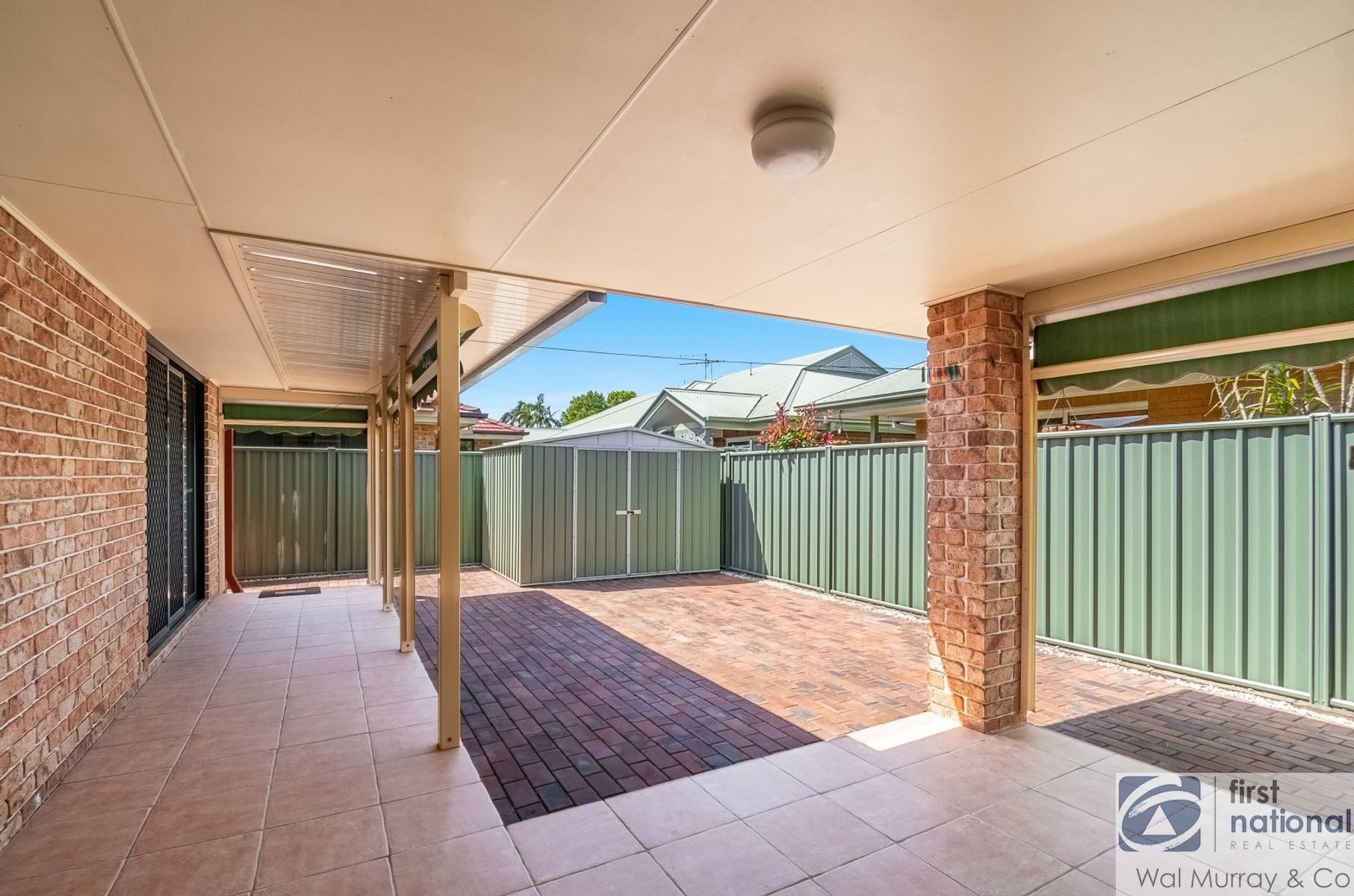 1/96 Swift Street, Ballina, NSW 2478