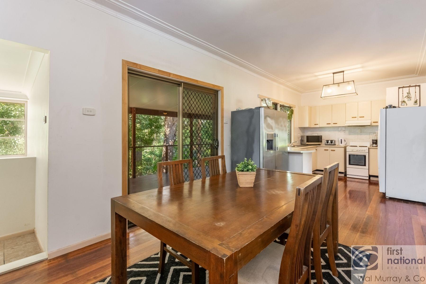 70 Invercauld Road, Goonellabah, NSW 2480
