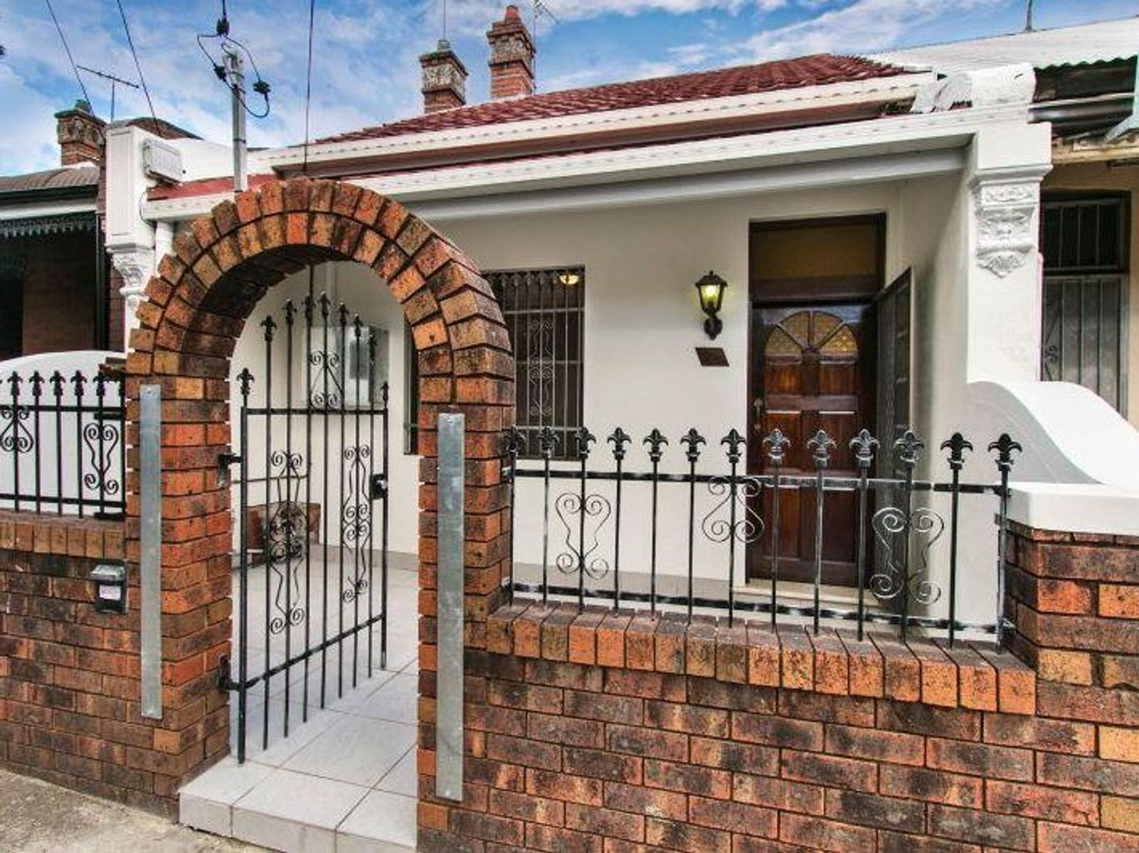 84 Wells Street, Newtown, NSW 2042