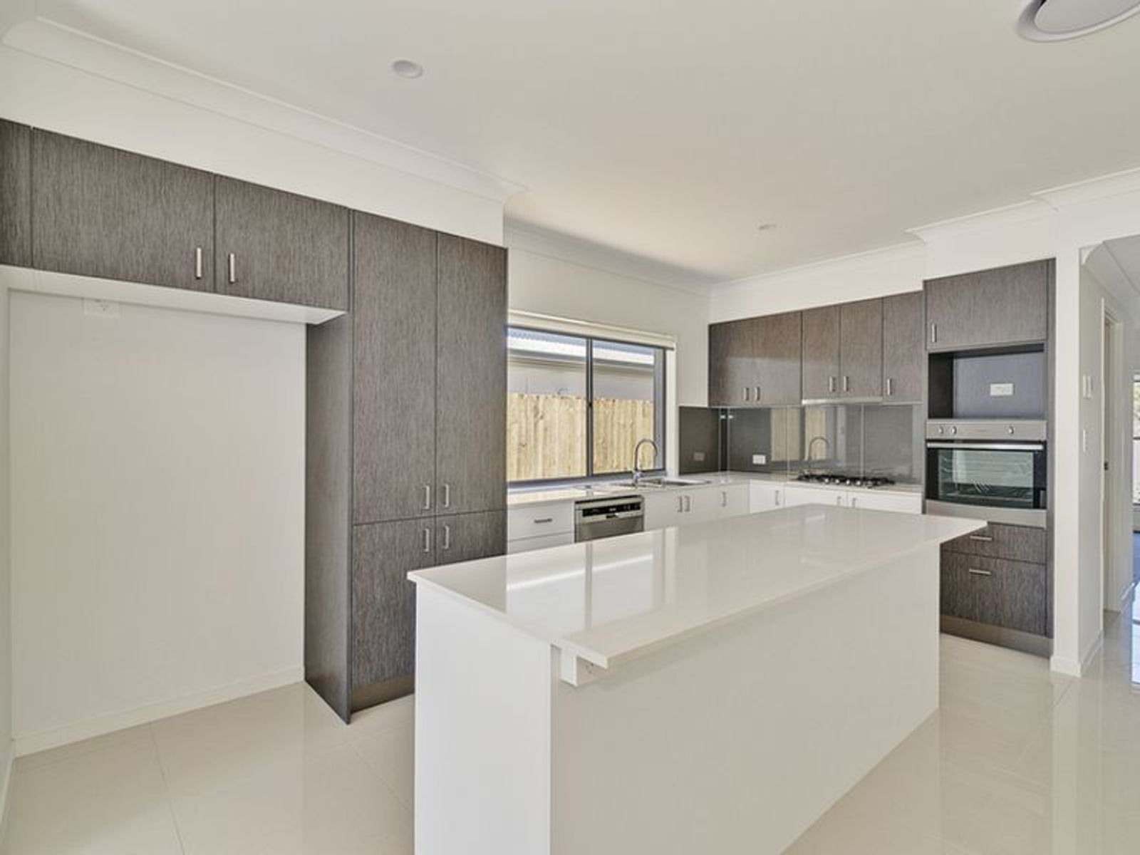 144 Cooper Crescent, Rochedale, QLD 4123