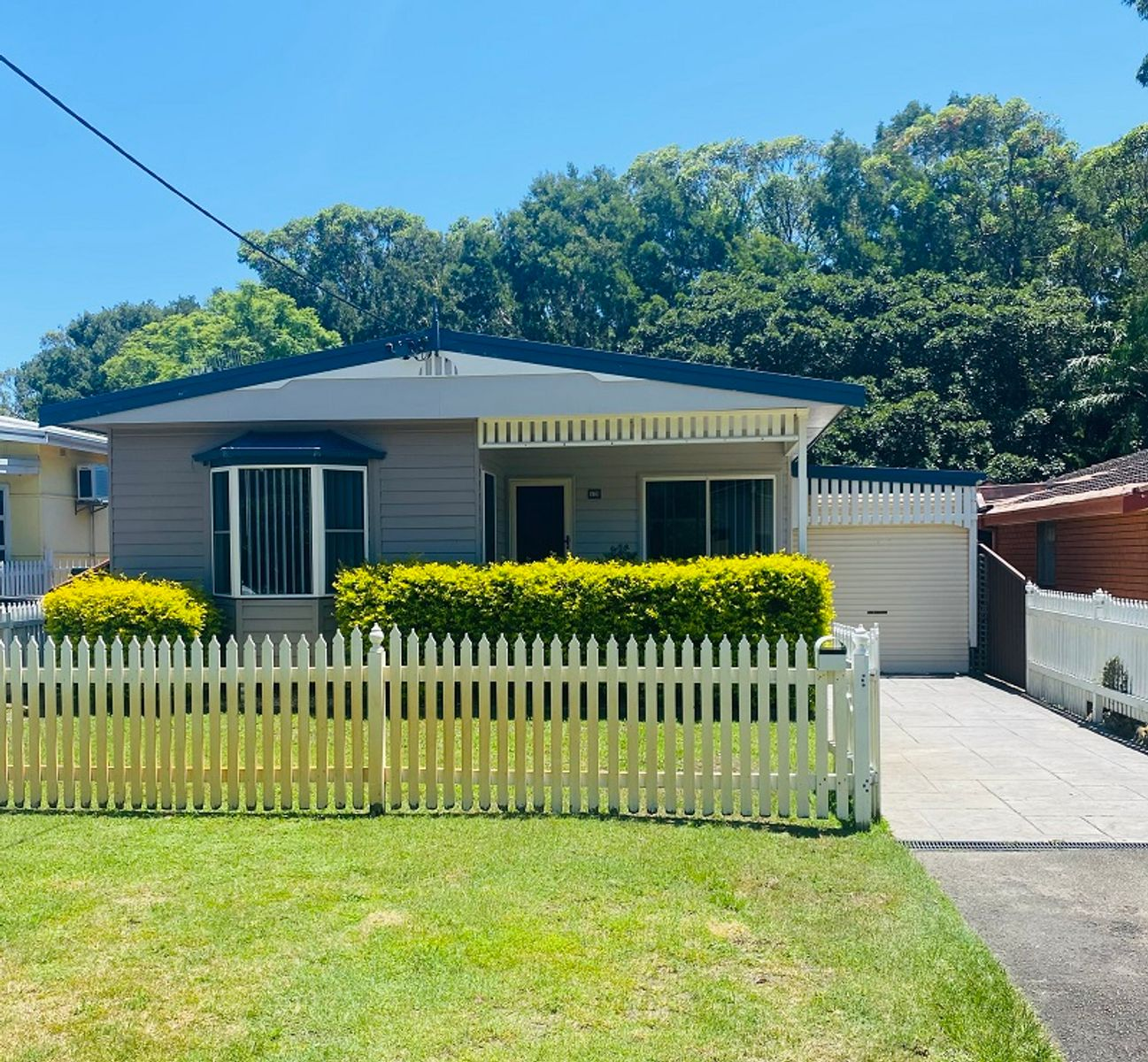 13 Yarrabin Road, Umina Beach, NSW 2257