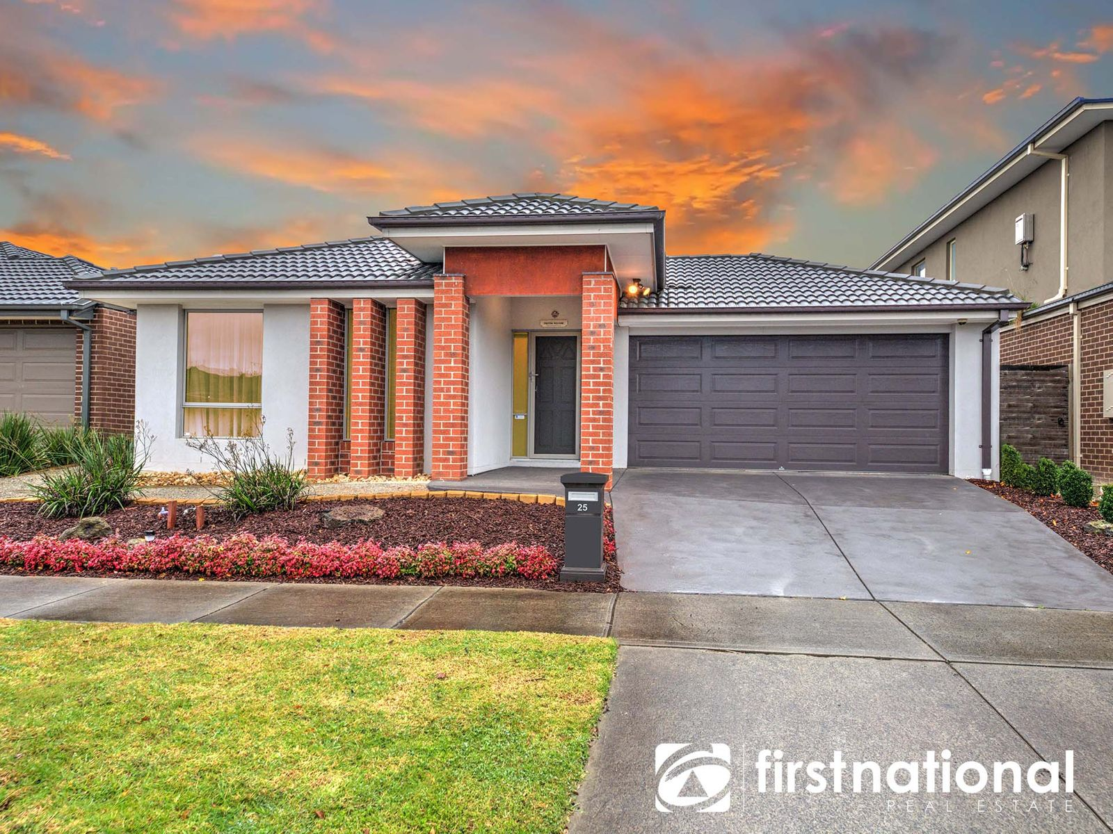 25 Saffron Avenue, Officer, VIC 3809
