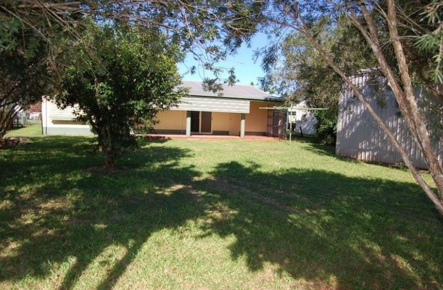 6 Foxwood Avenue, Wangan, QLD 4871