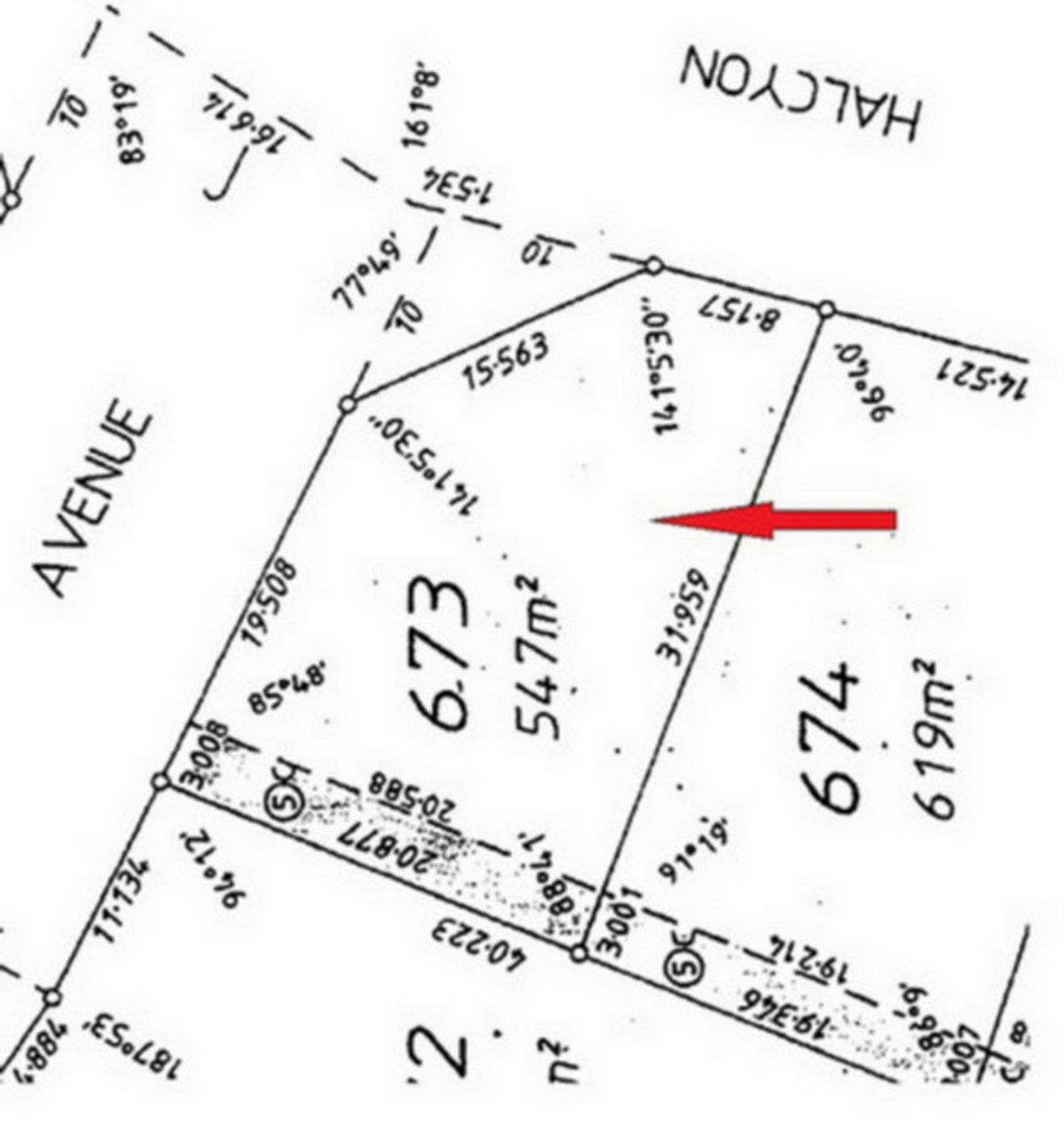 32 Halcyon Crescent, Margaret River, WA 6285
