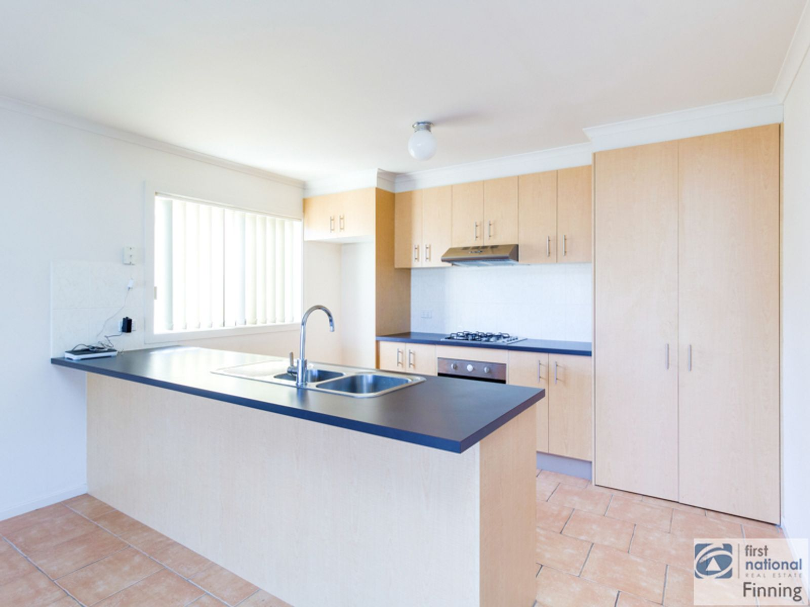 19 Janna Place, Berwick, VIC 3806
