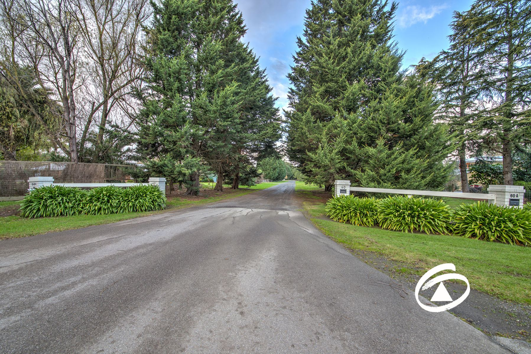 62 Buchanan Road, Berwick, VIC 3806