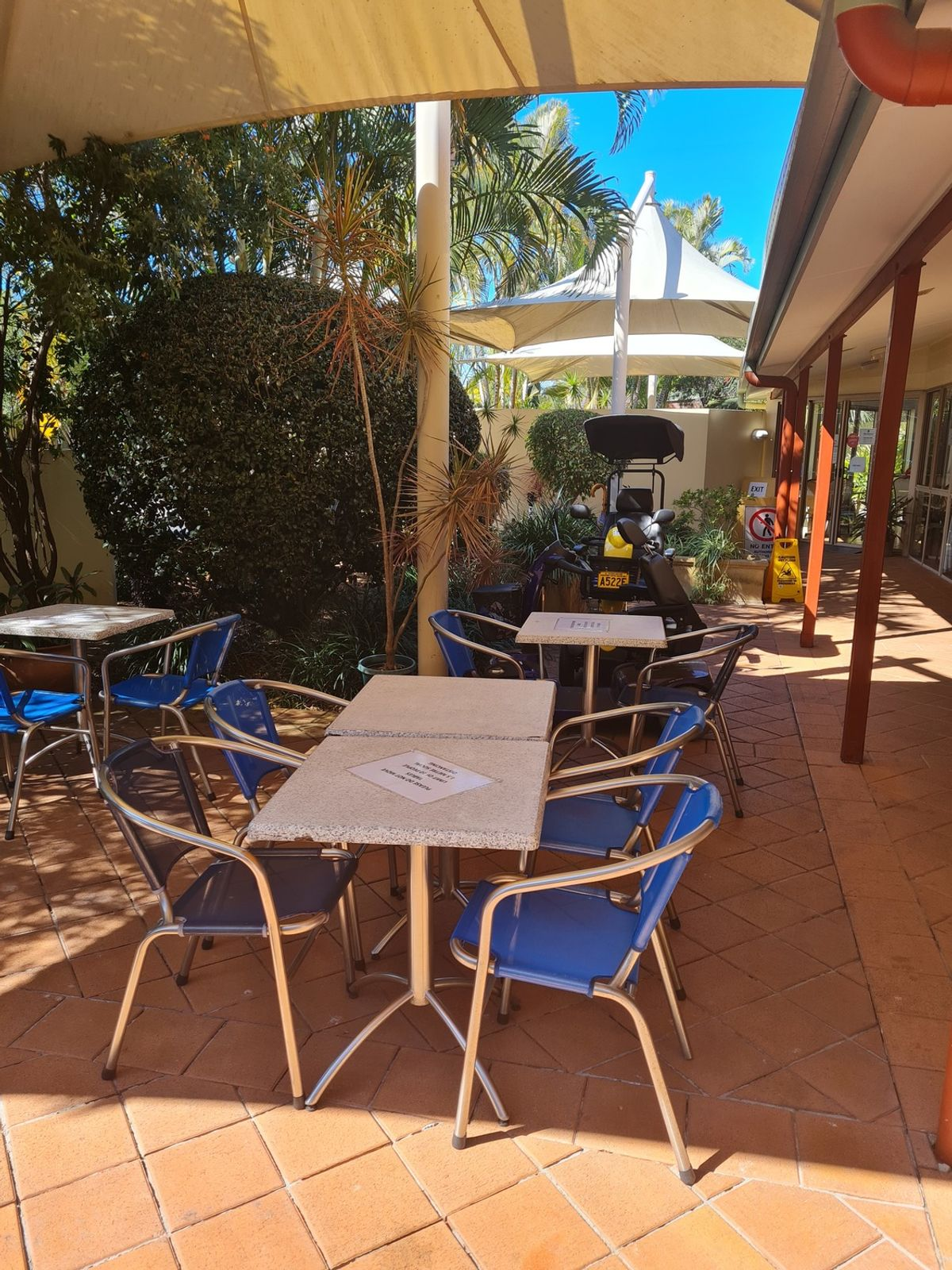 34 Bushwalk Drive, Nerang, QLD 4211