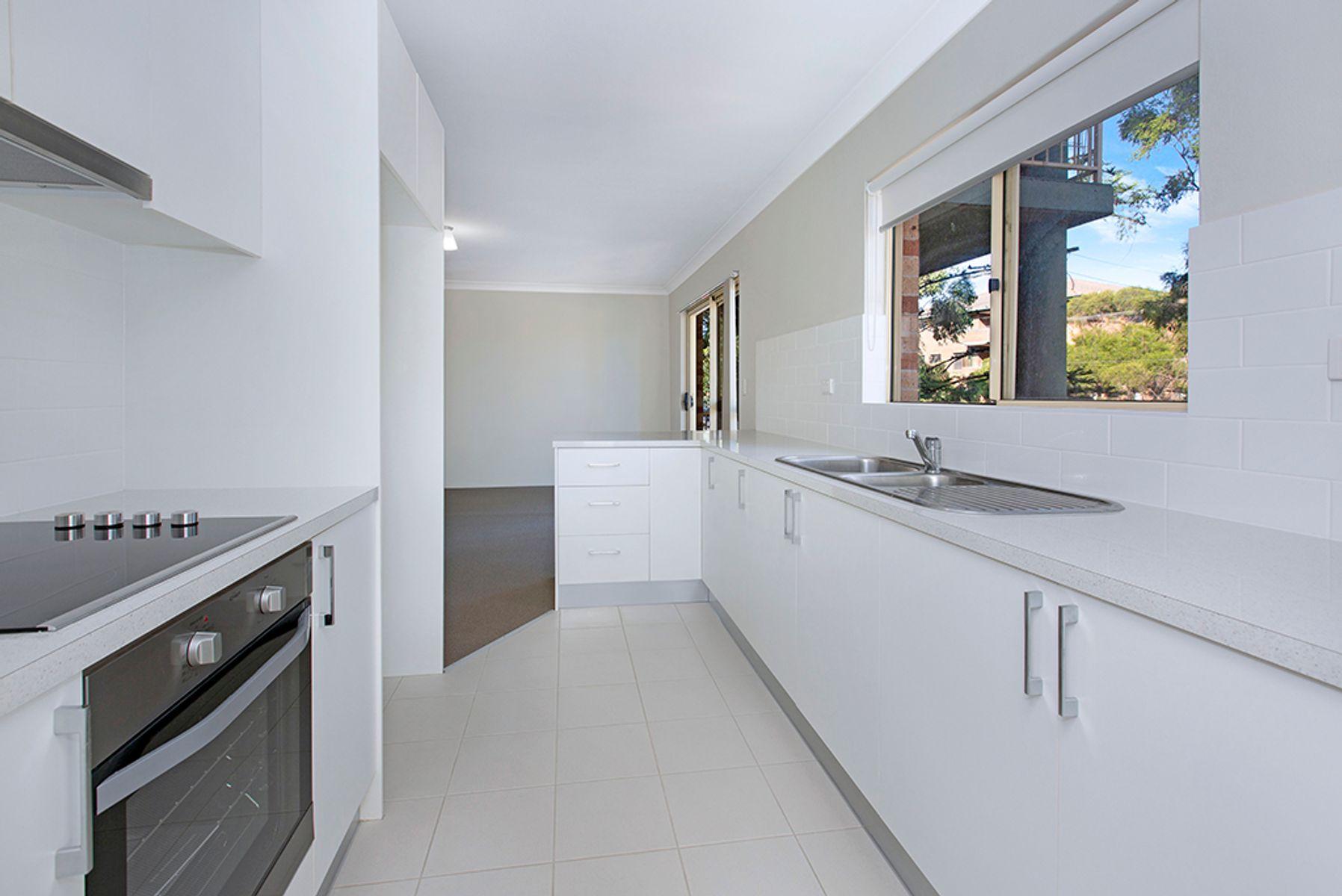 4/25 Myrtle Road, Bankstown, NSW 2200