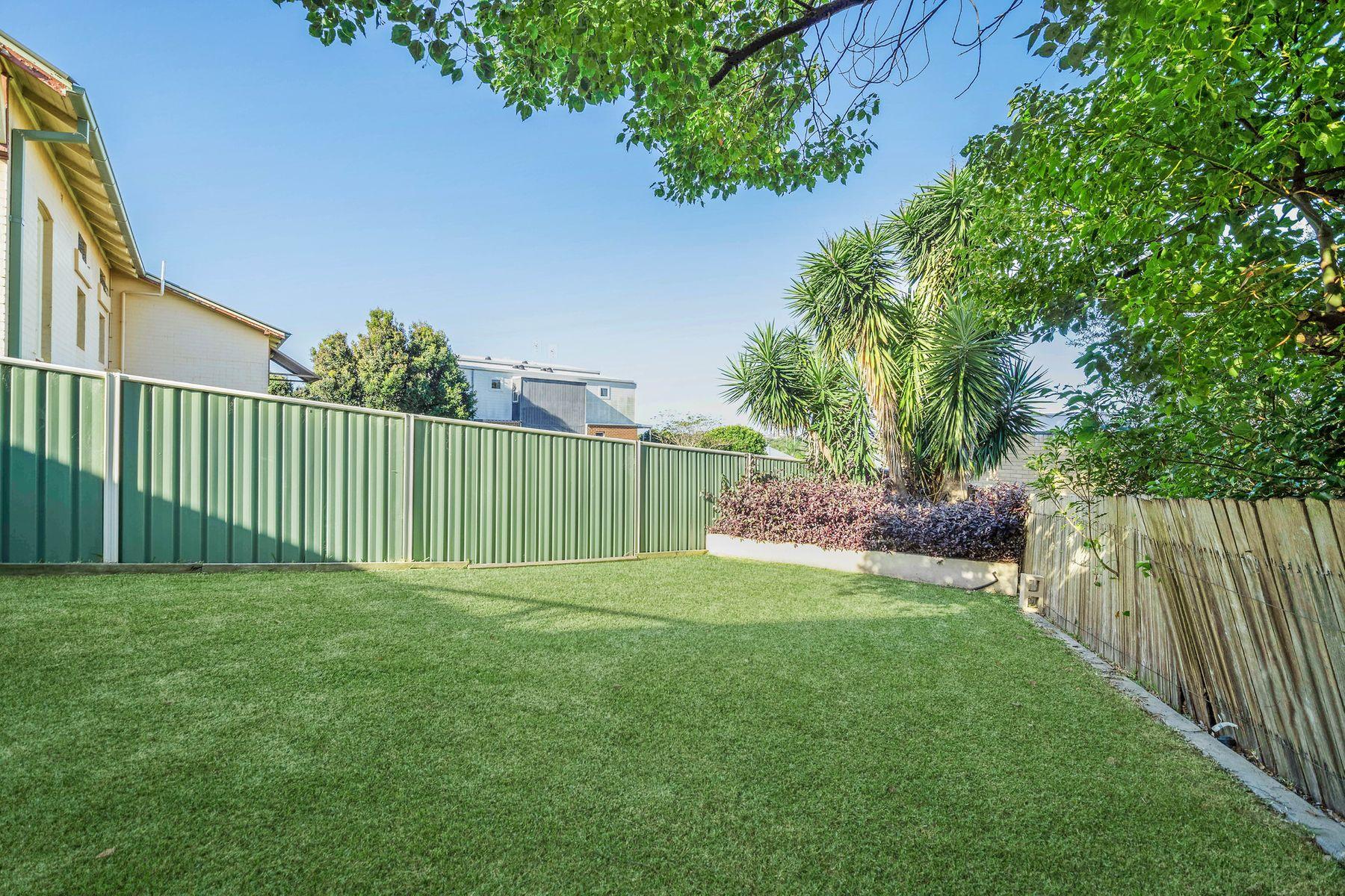 67 Narara Road, Adamstown, NSW 2289