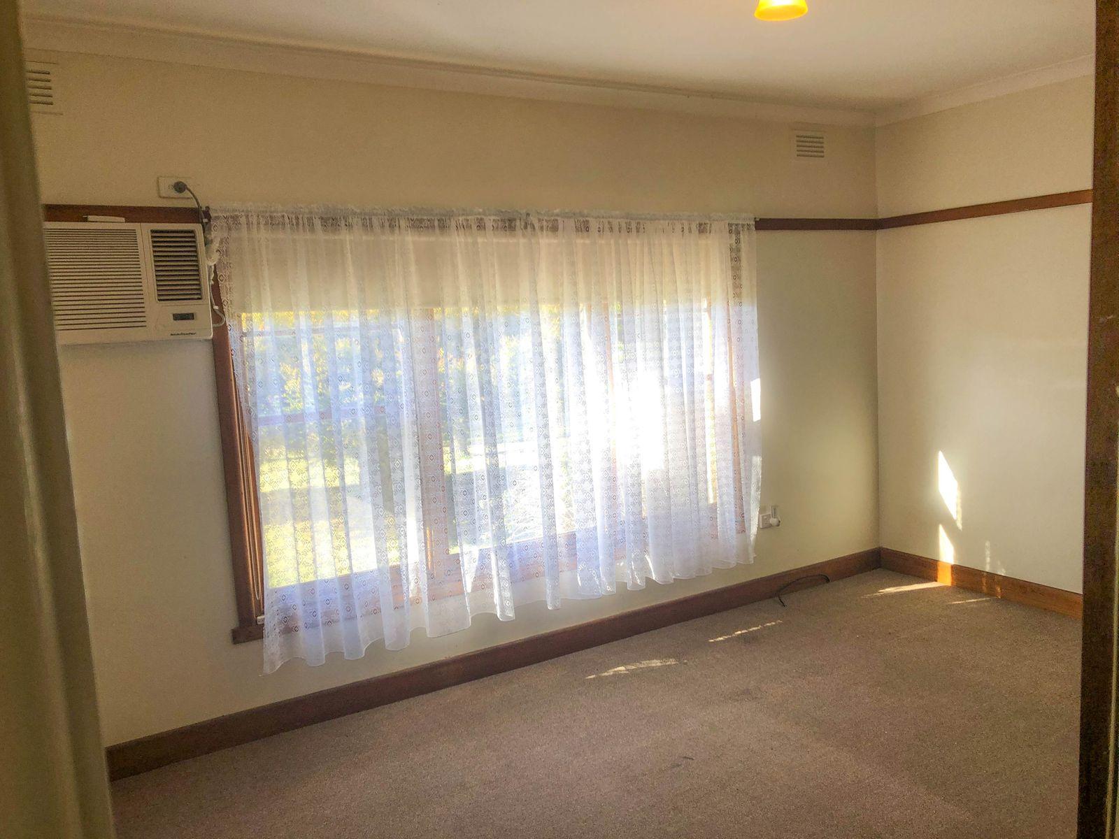 26 Park Street, Kyabram, VIC 3620