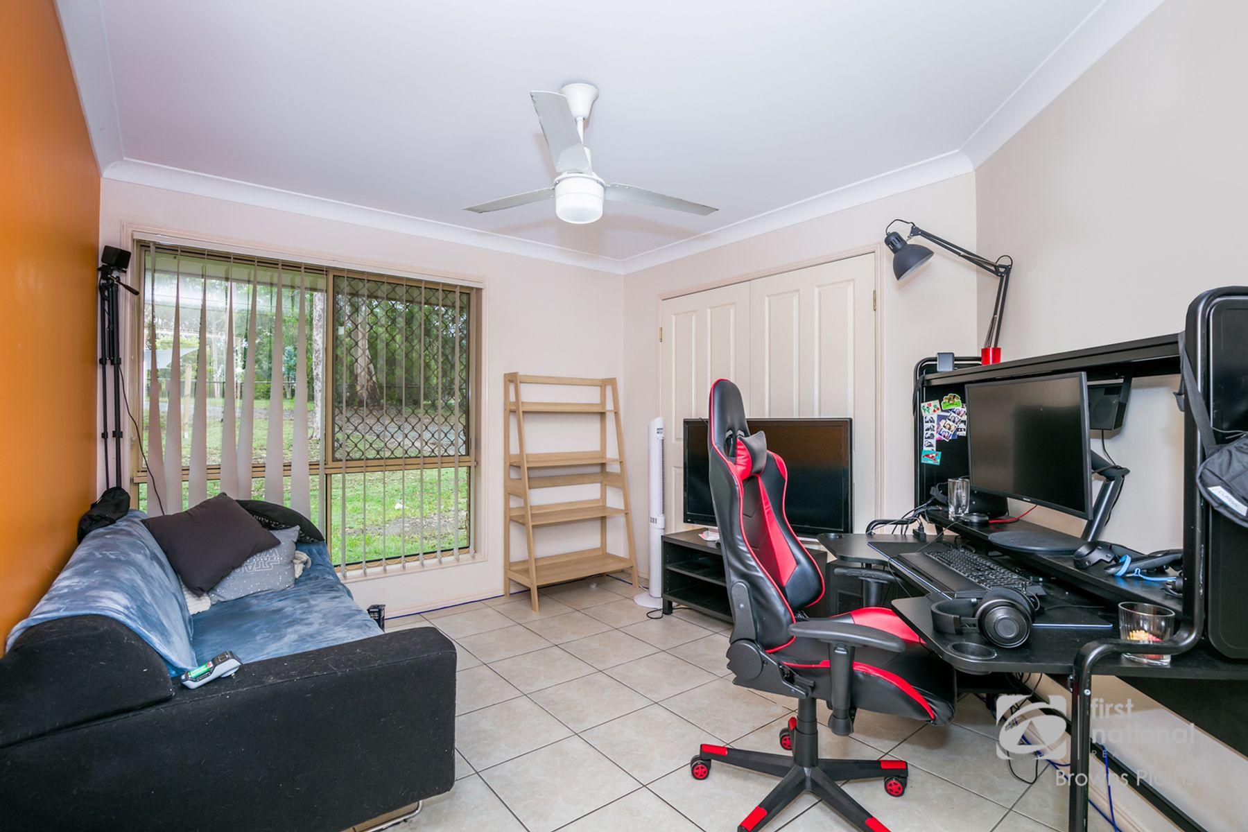 109-111 Argyle Road, Greenbank, QLD 4124
