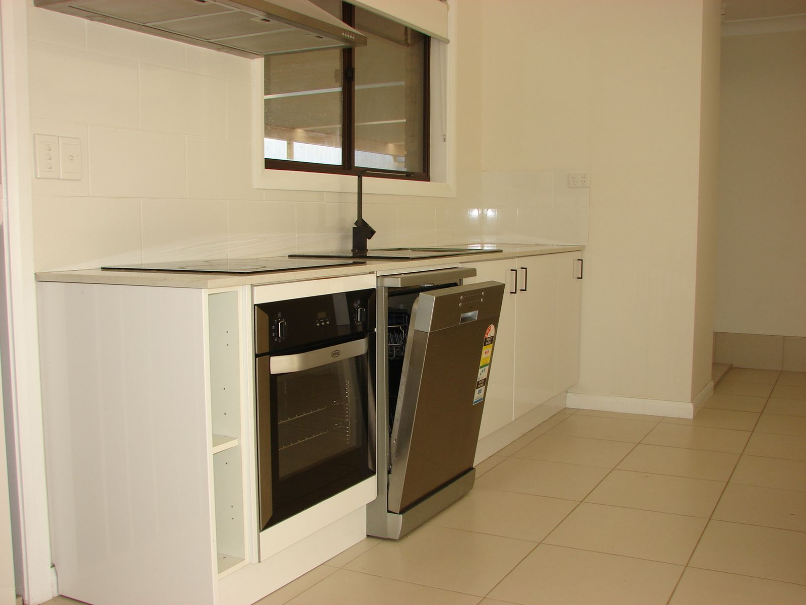 42 Mahogany Ave, Muswellbrook, NSW 2333