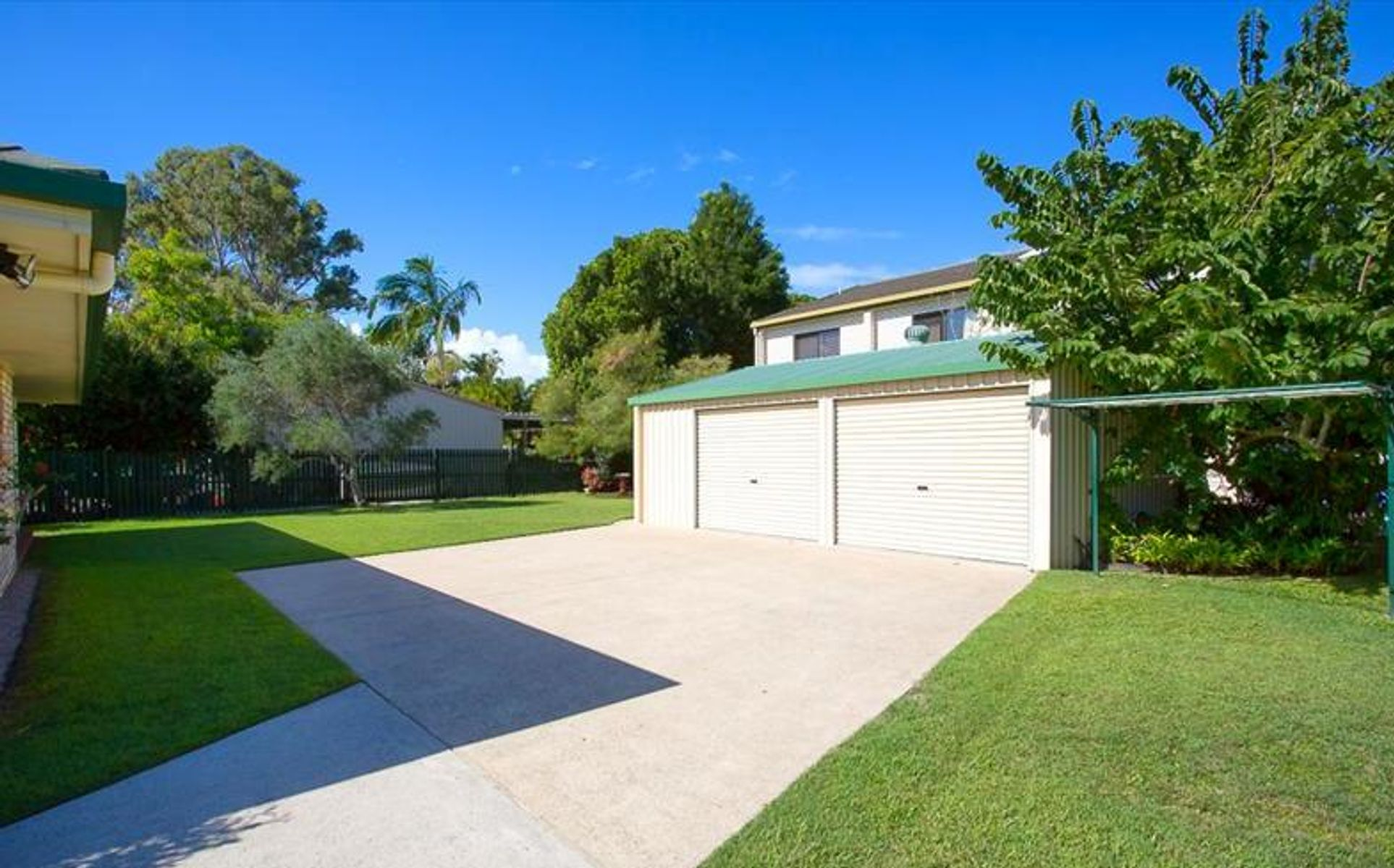 18 Hall Avenue, Bongaree, QLD 4507