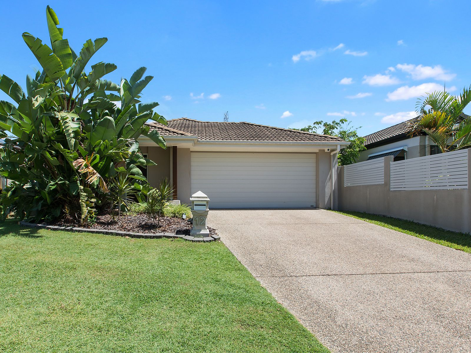 12 Alpinia Street, Sippy Downs, QLD 4556
