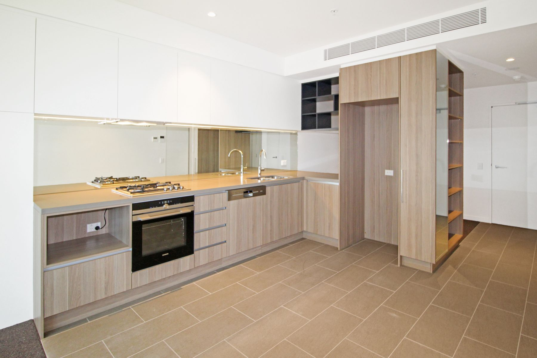 A411/1 Network Place, North Ryde, NSW 2113