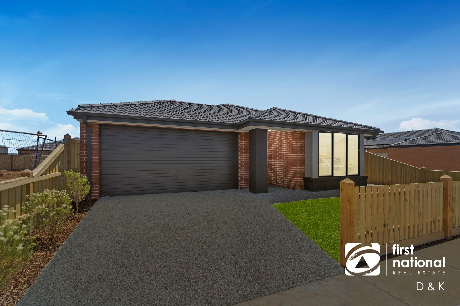 7 Juniper Grove, Rockbank, VIC 3335