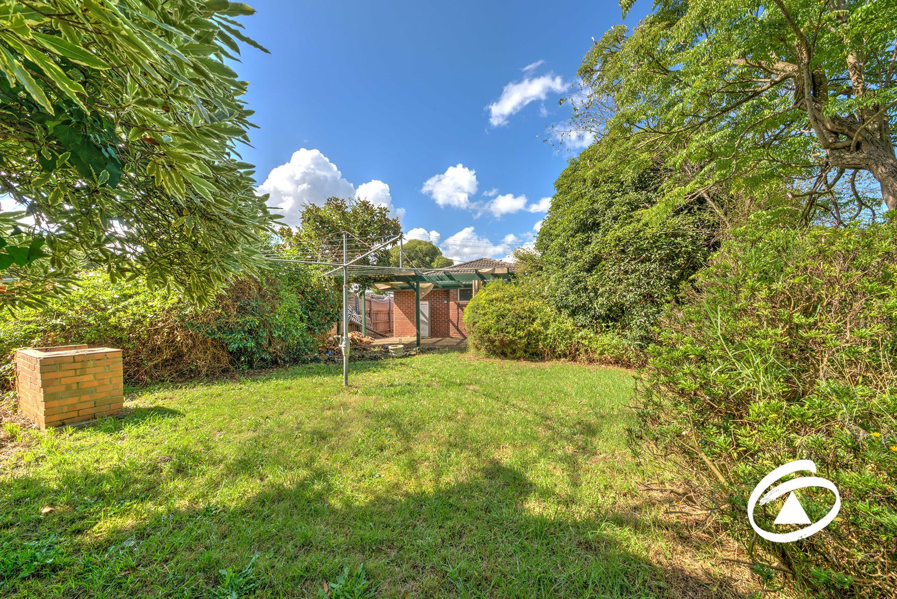 23 Benambra Way, Hampton Park, VIC 3976
