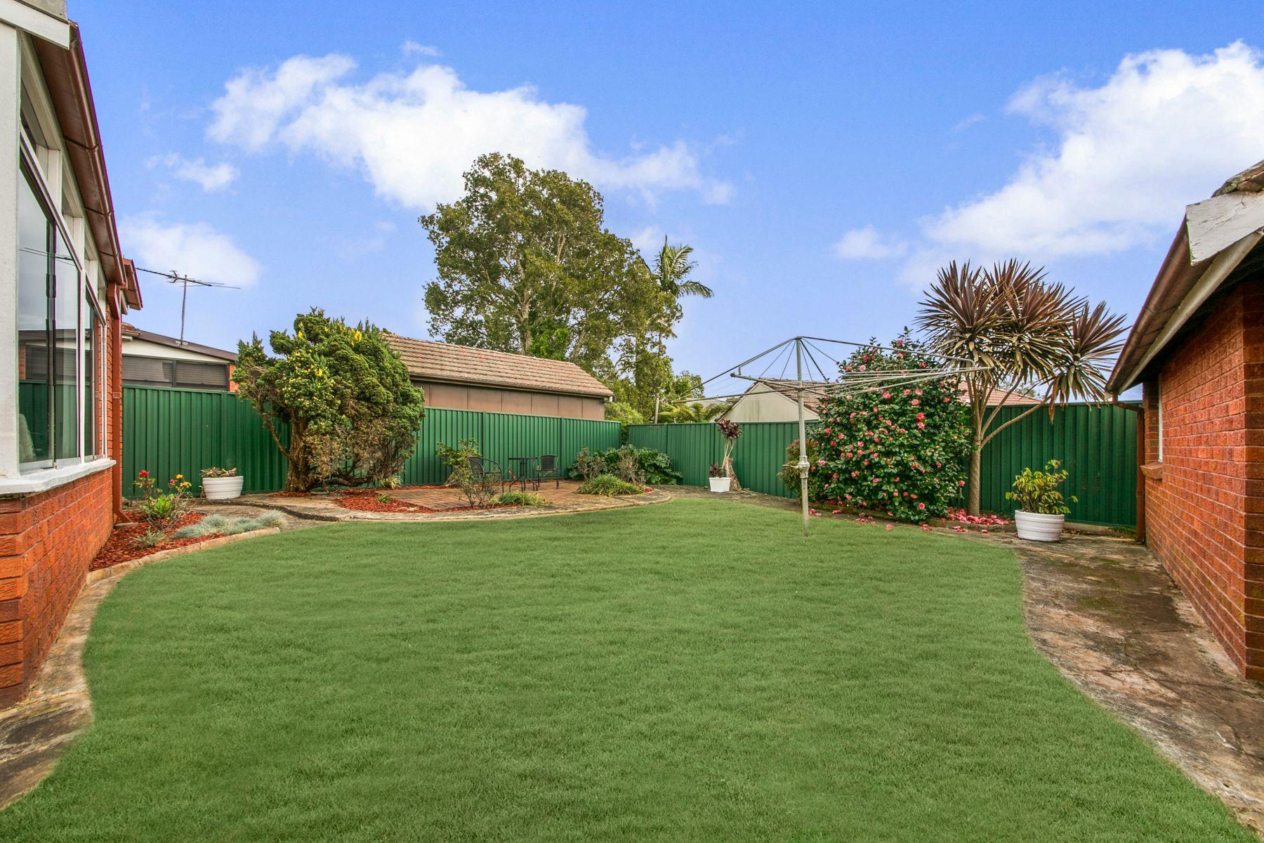 30 Donovan Street, Eastwood, NSW 2122
