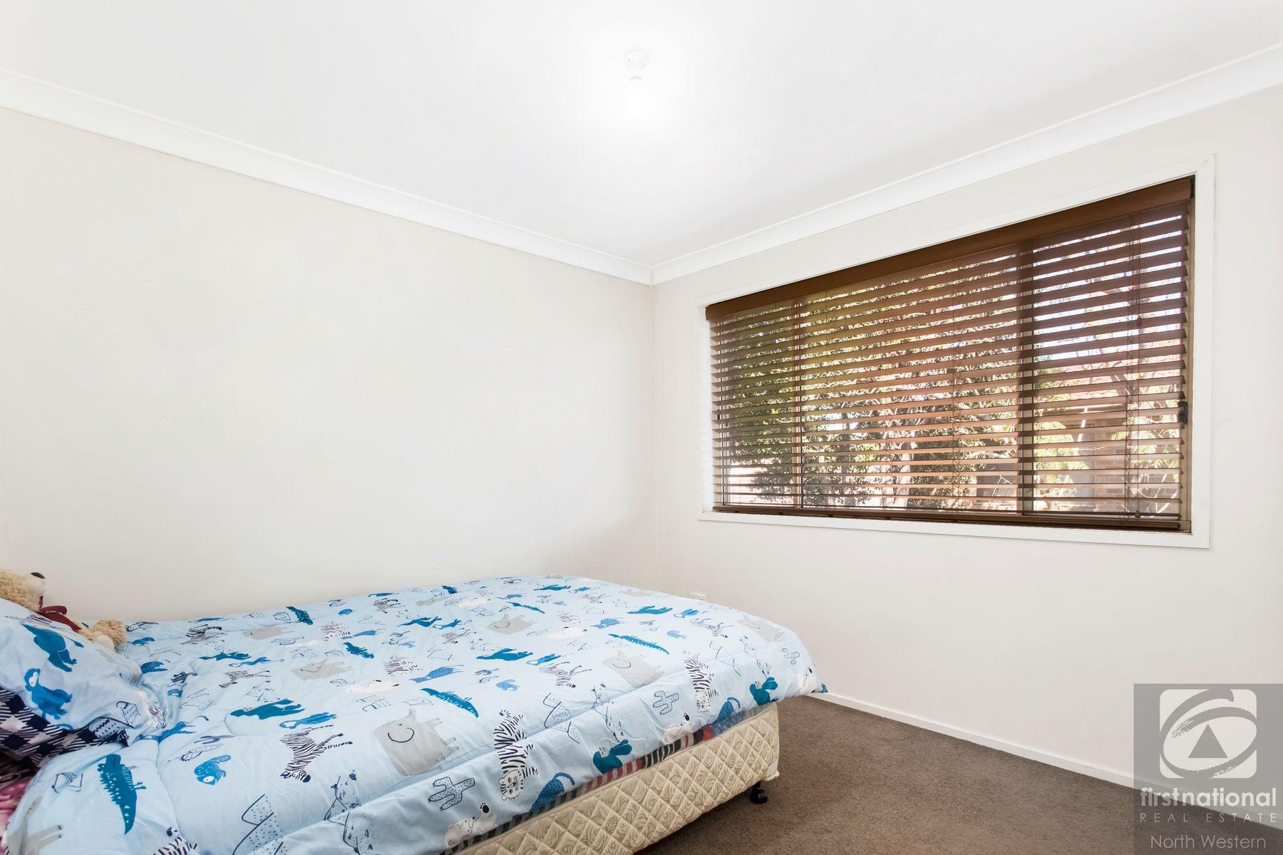 9/70 Bali Drive, Quakers Hill, NSW 2763