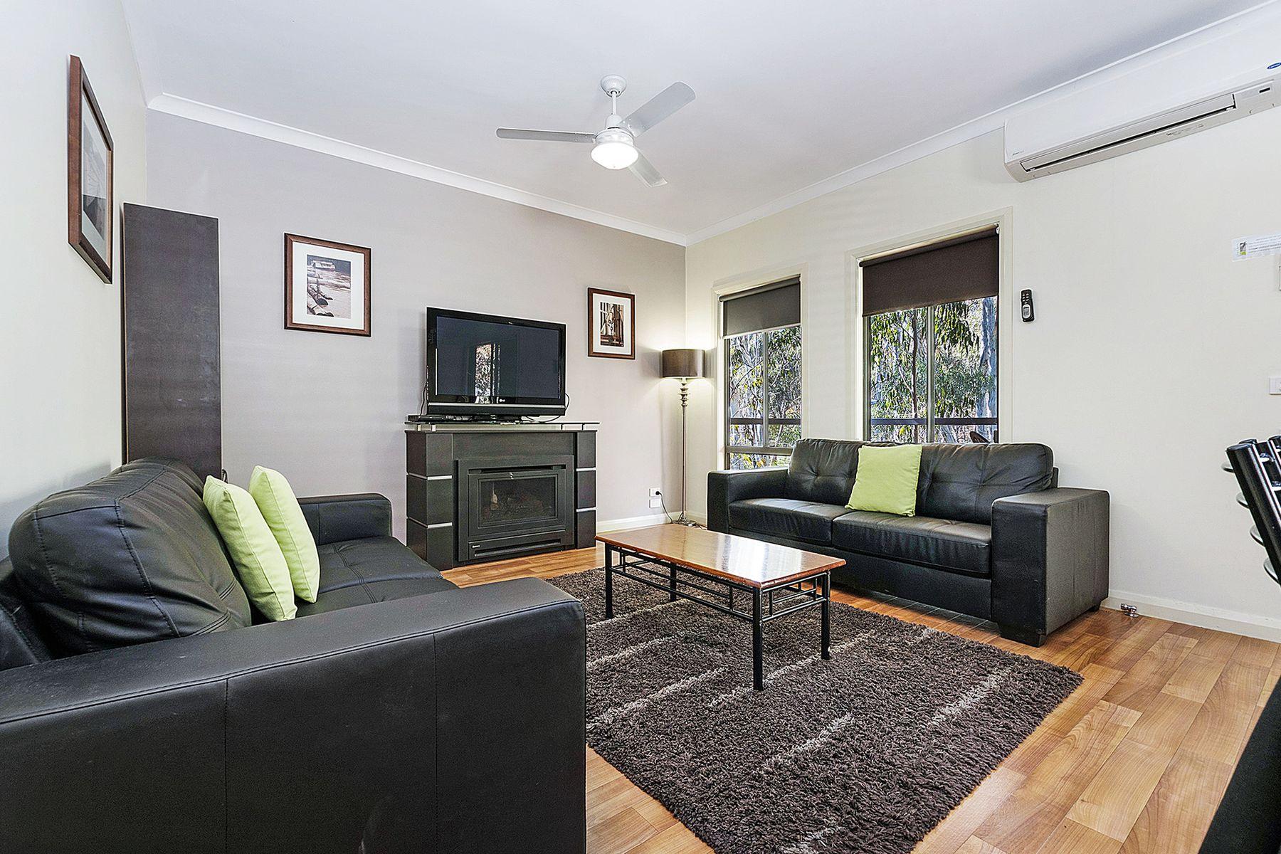 94/69 Dungala Way, Moama, NSW 2731
