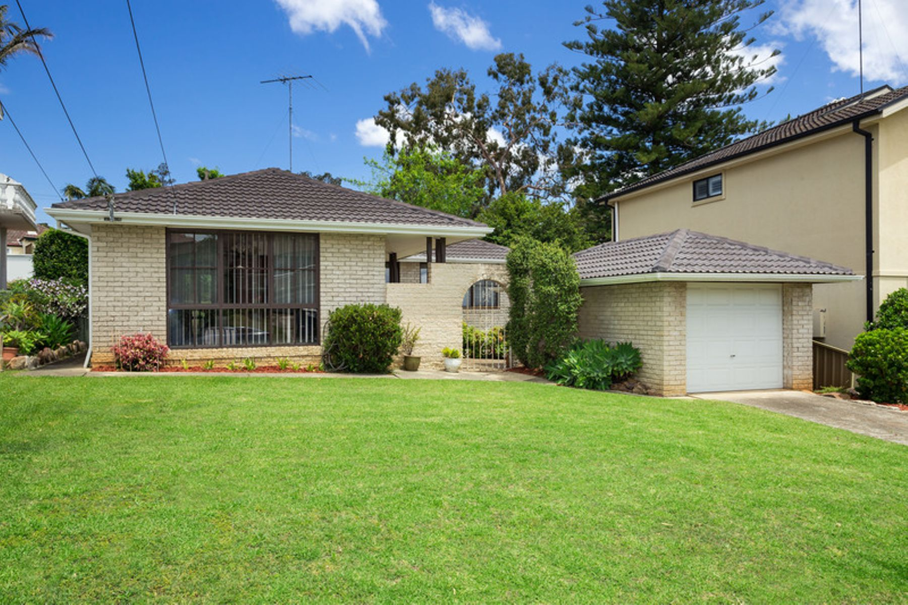 17 Torrington Drive, Marsfield, NSW 2122