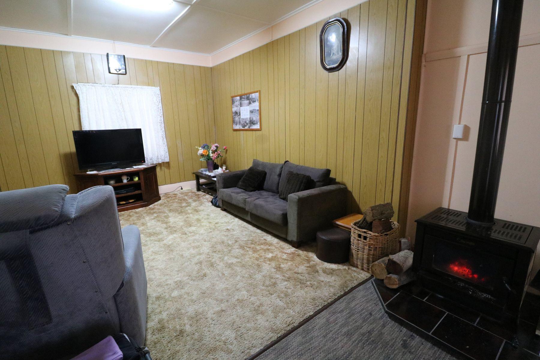 10 Dumaresq Street, Glen Innes, NSW 2370