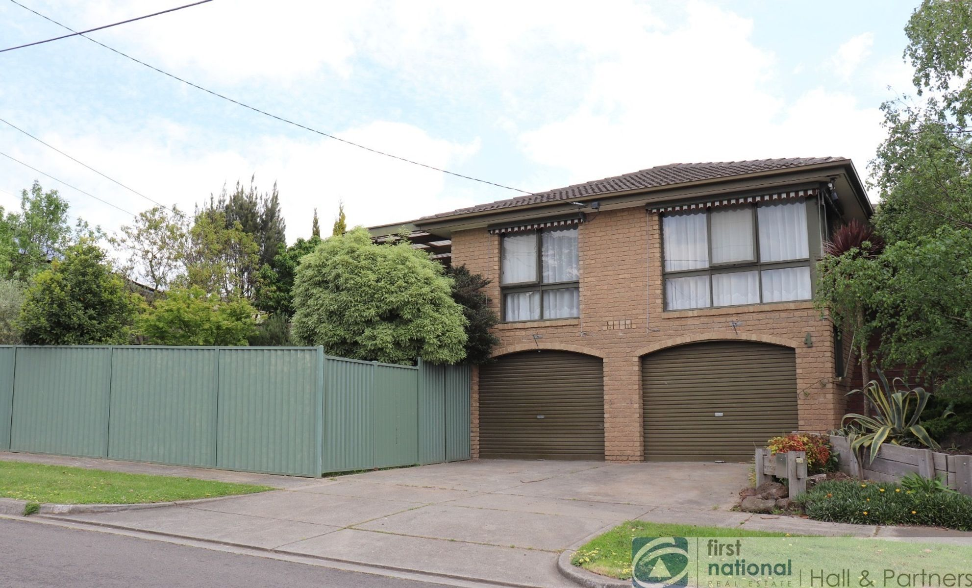 4 Wingham Street, Dandenong North, VIC 3175