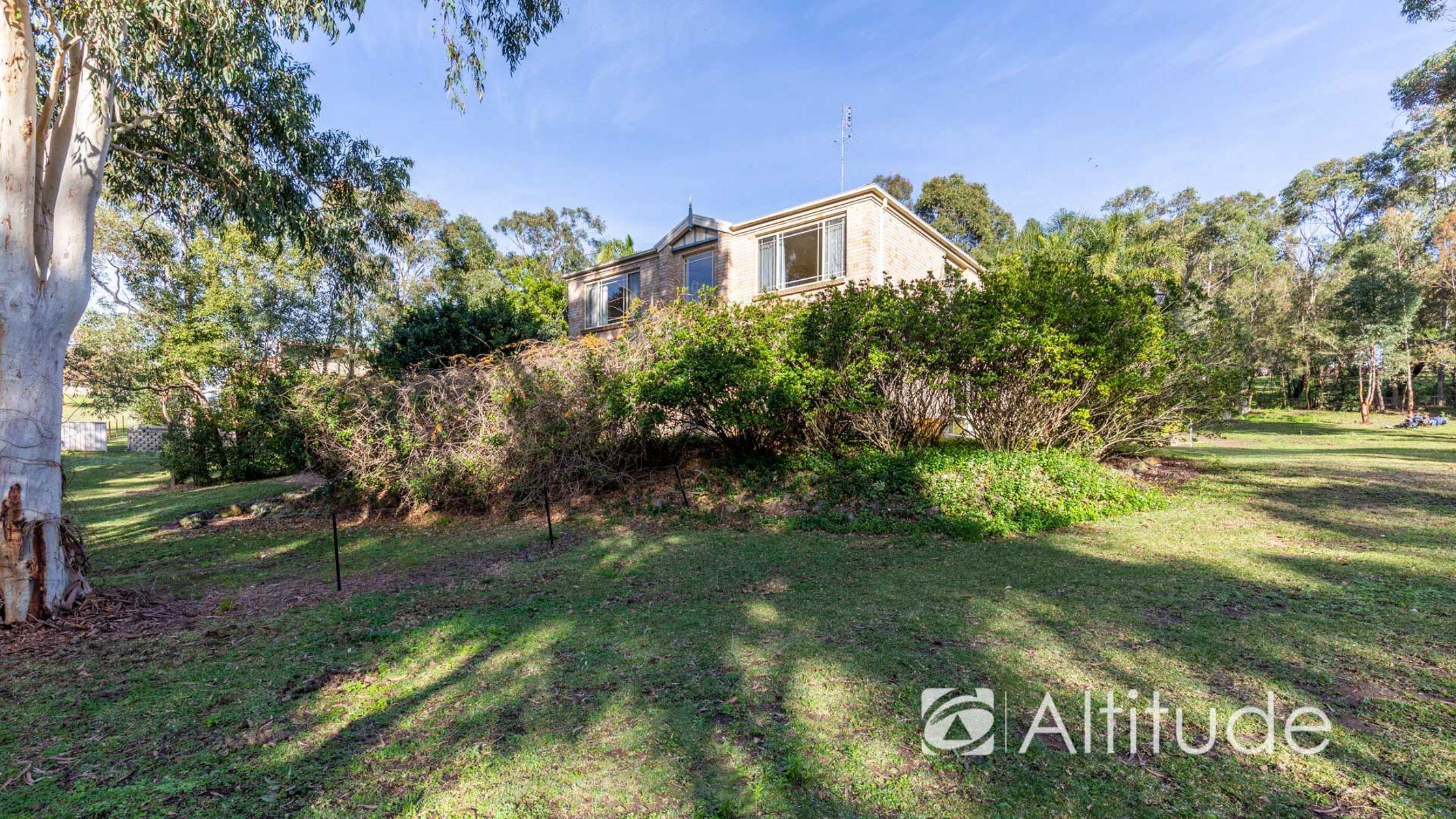 48B Rose Street, Blackalls Park, NSW 2283