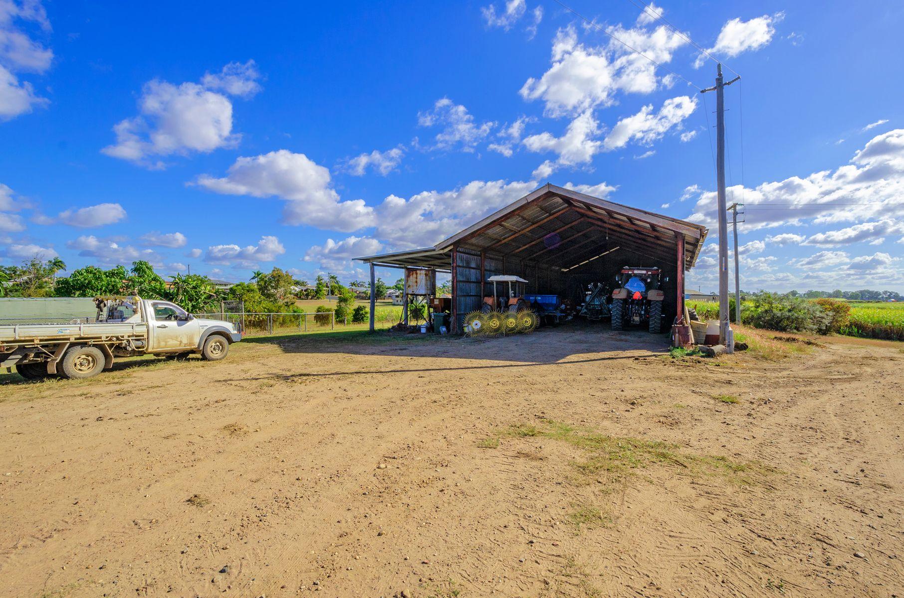 18 Aloha Drive, Avoca, QLD 4670
