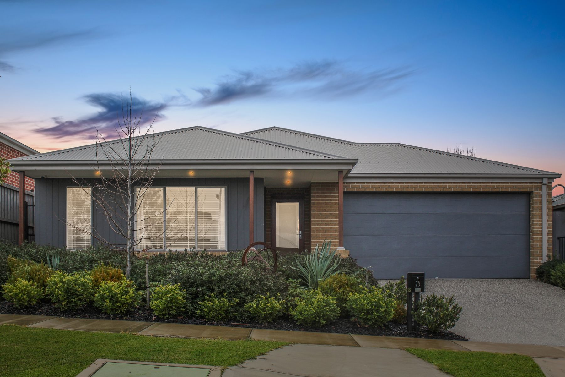 25 Hillgrove Close, Warragul, VIC 3820