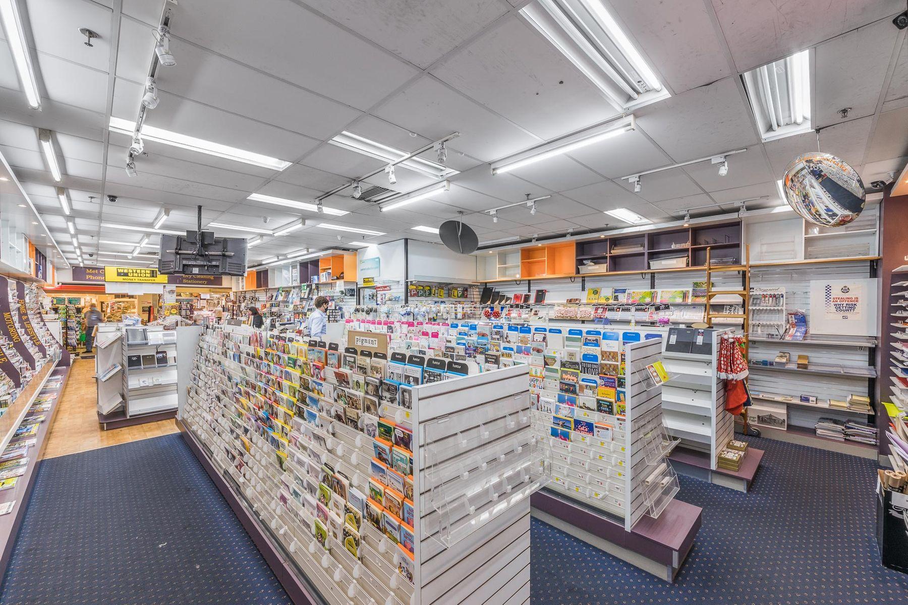 WEB   Shop 6   Northcote Plaze    3