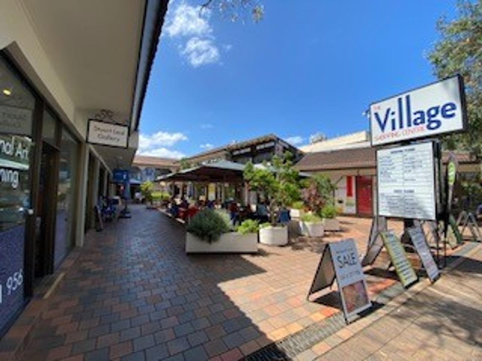 Shop 25/43-45 Burns Bay Road, Lane Cove, NSW 2066